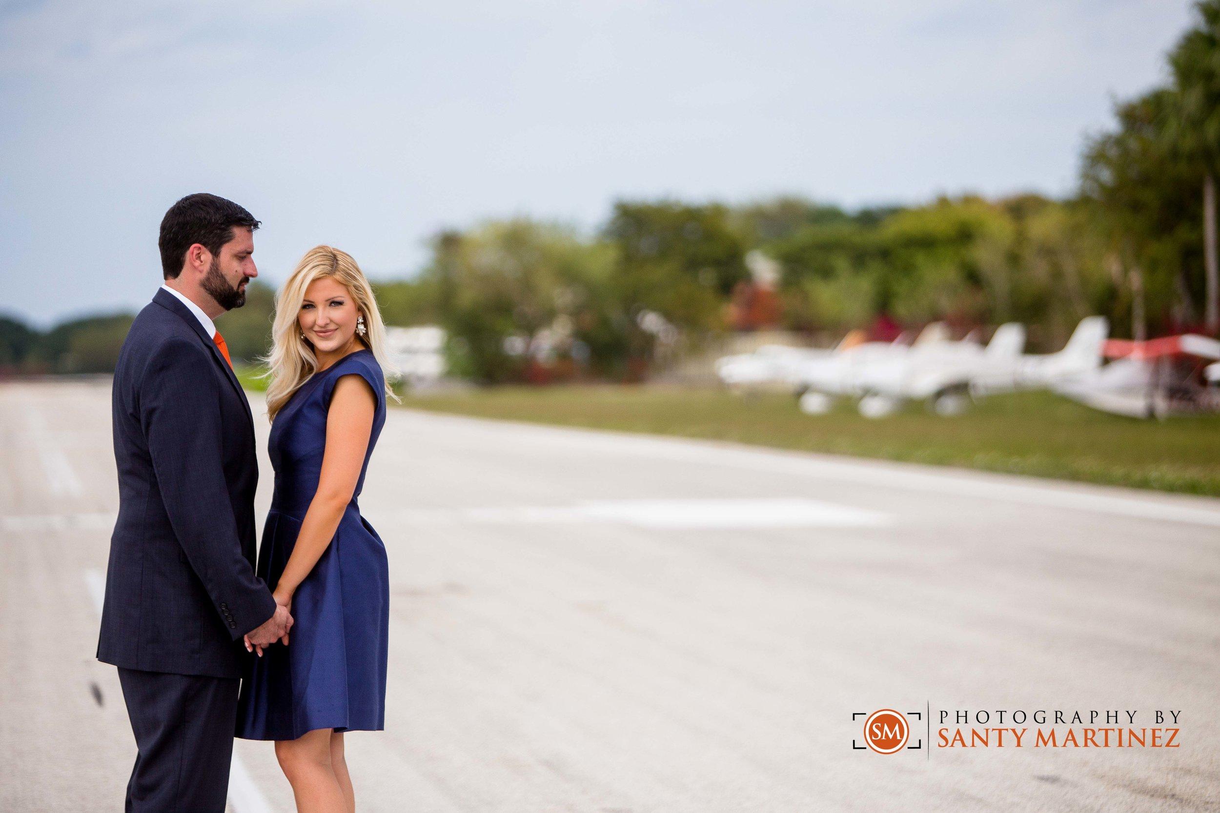 Photography by Santy Martinez - Miami Wedding Photographer-2.jpg