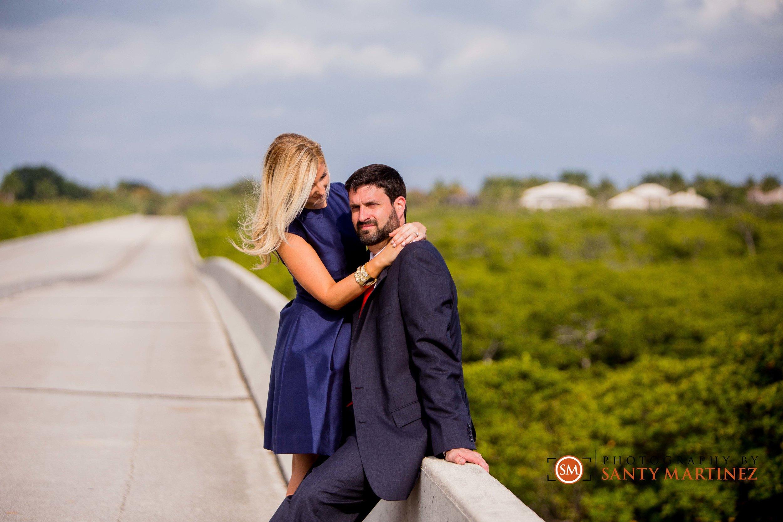 Photography by Santy Martinez - Miami Wedding Photographer-4.jpg