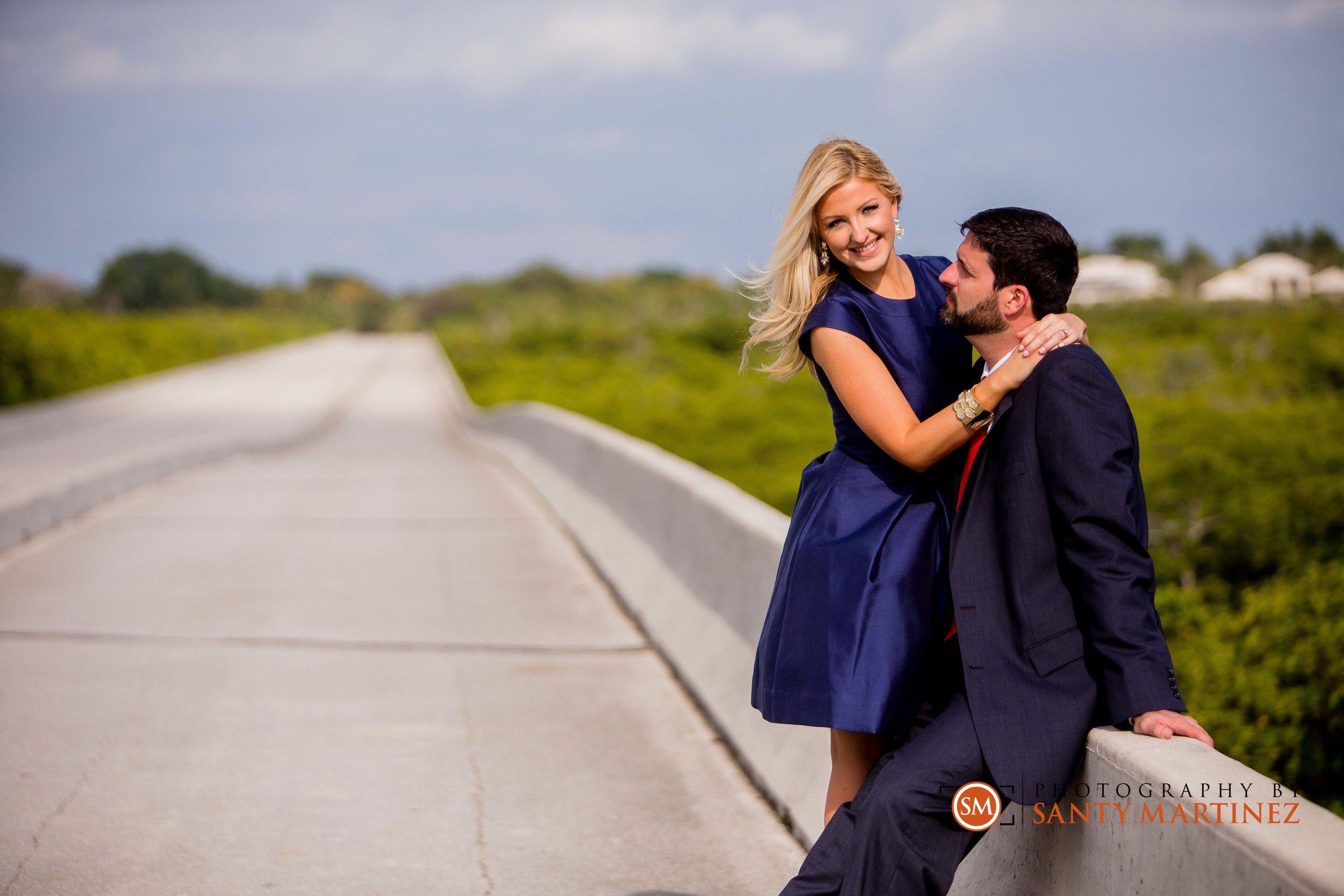 Photography by Santy Martinez - Miami Wedding Photographer-3.jpg