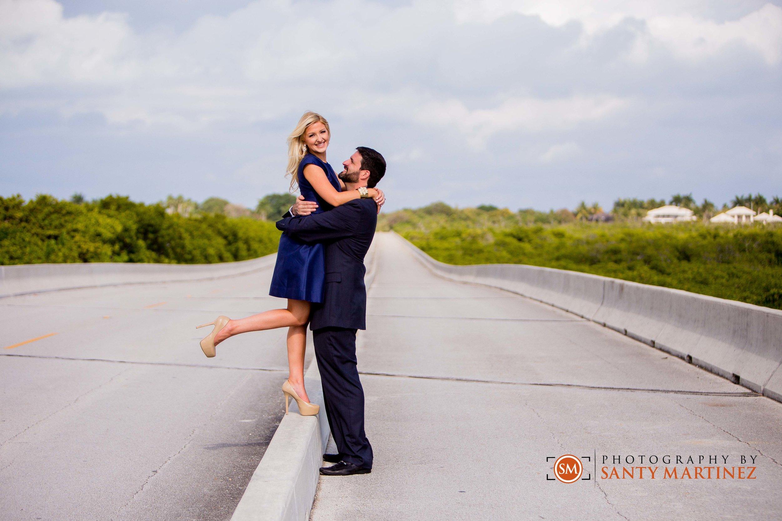 Photography by Santy Martinez - Miami Wedding Photographer-5.jpg
