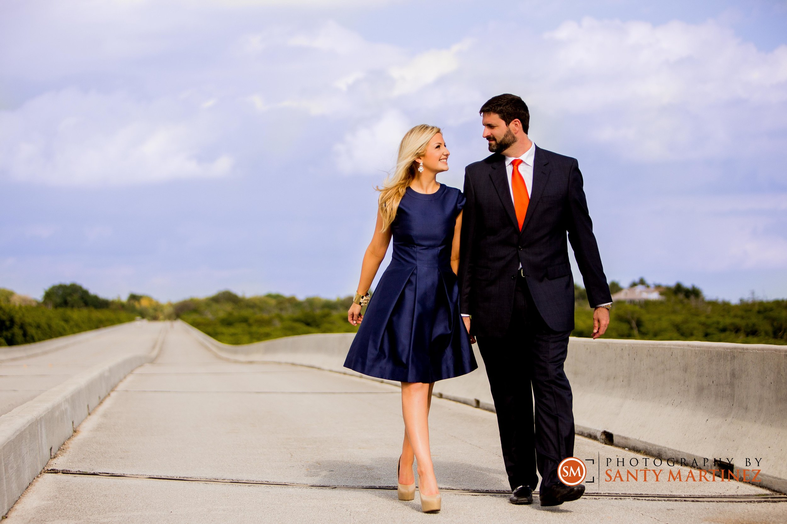Photography by Santy Martinez - Miami Wedding Photographer-6.jpg