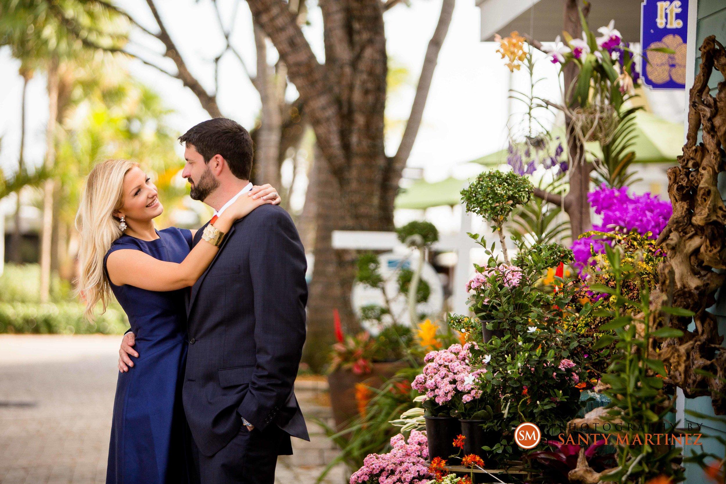 Photography by Santy Martinez - Miami Wedding Photographer-8.jpg