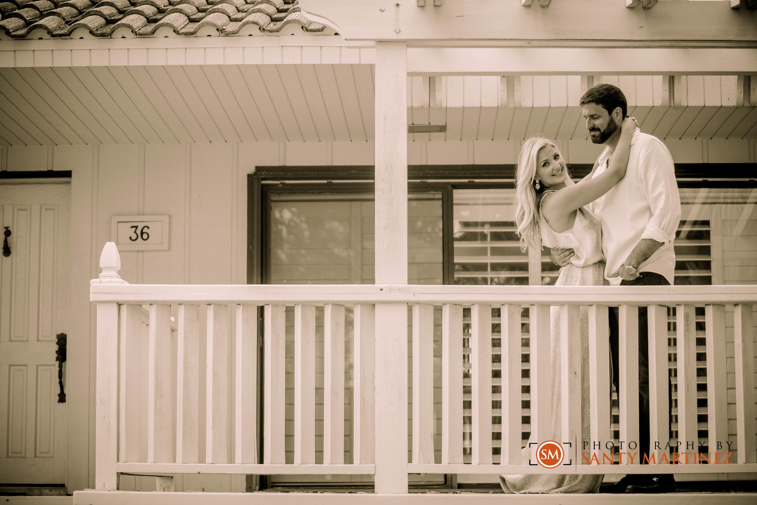 Photography by Santy Martinez - Miami Wedding Photographer-11.jpg
