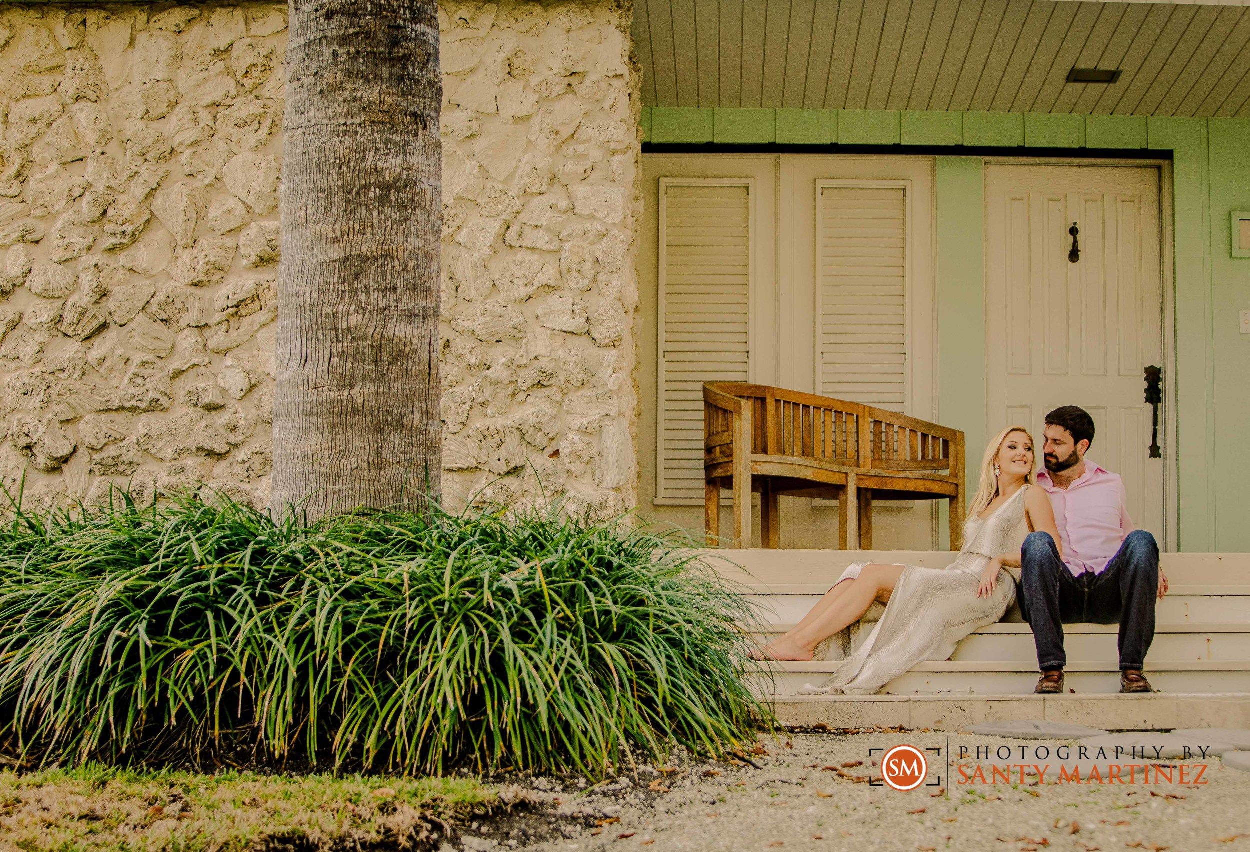Photography by Santy Martinez - Miami Wedding Photographer-12.jpg