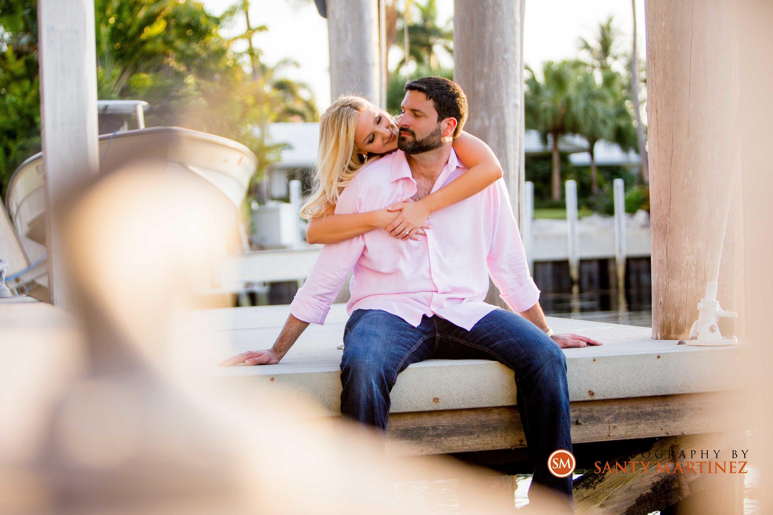 Photography by Santy Martinez - Miami Wedding Photographer-13.jpg