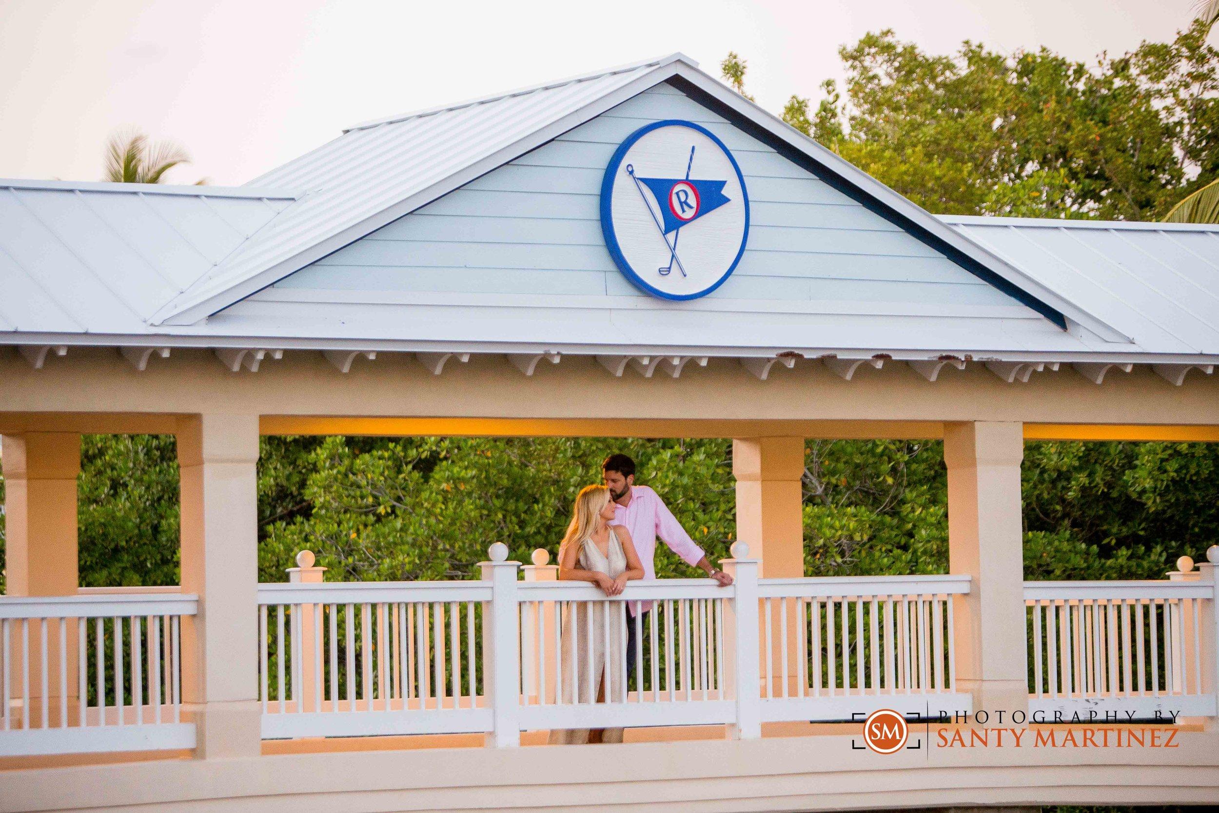 Photography by Santy Martinez - Miami Wedding Photographer-15.jpg
