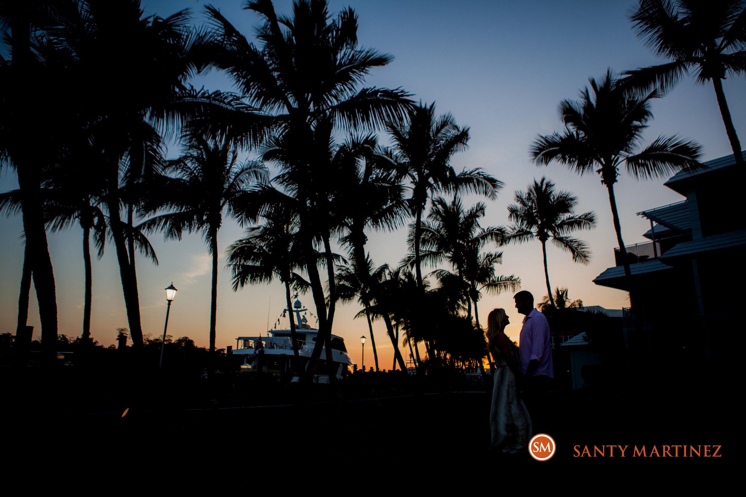 Photography by Santy Martinez - Miami Wedding Photographer-16.jpg