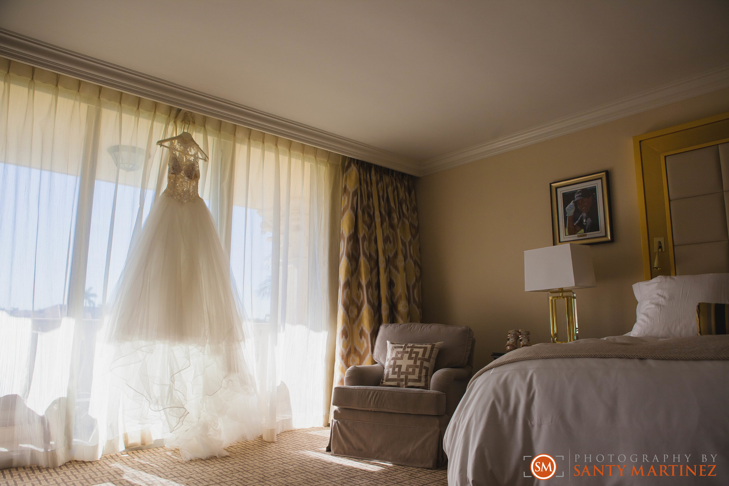 Wedding - Doral Trump - St Hugh Church - Curtiss Mansion_.jpg