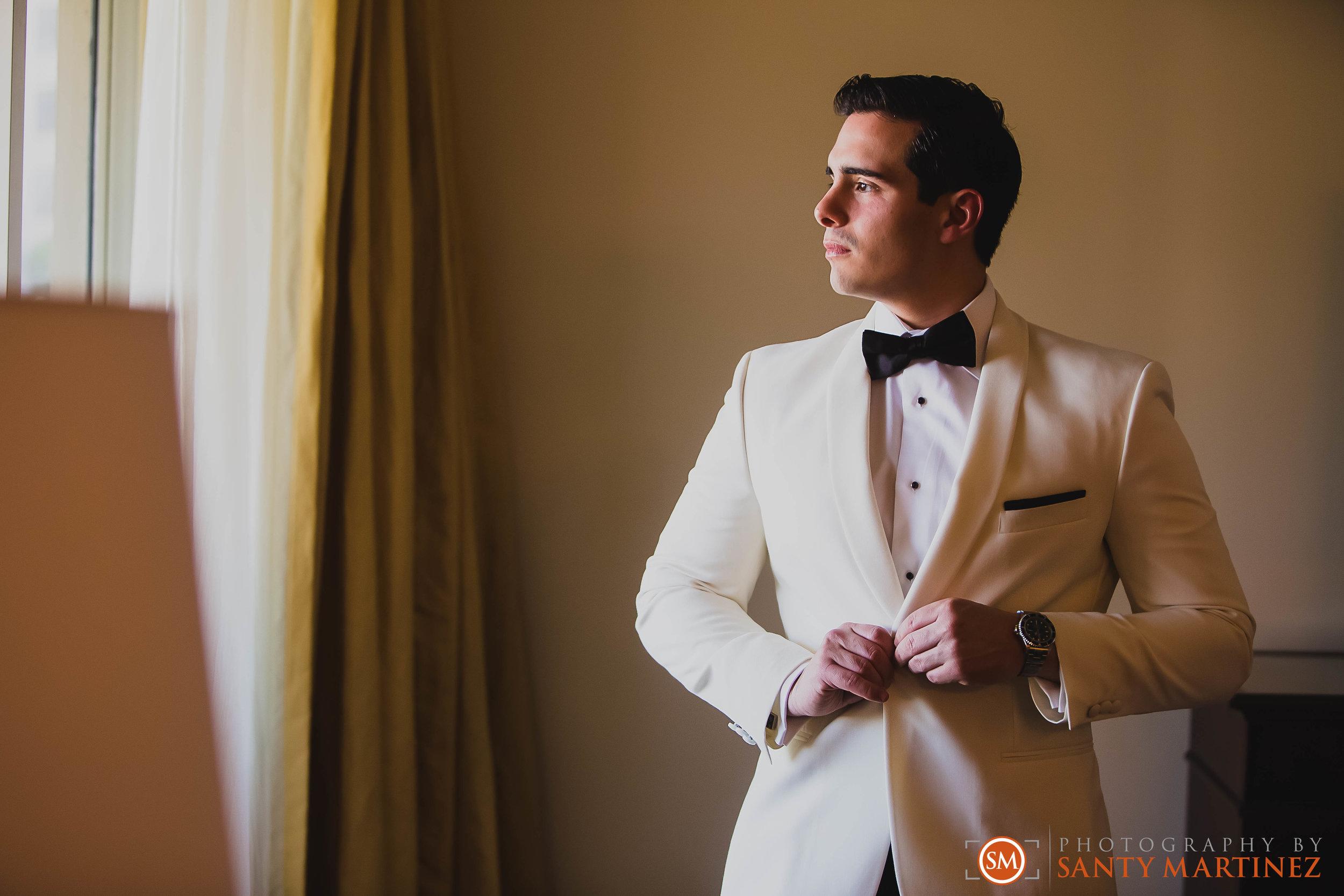 Wedding - Doral Trump - St Hugh Church - Curtiss Mansion_-7.jpg