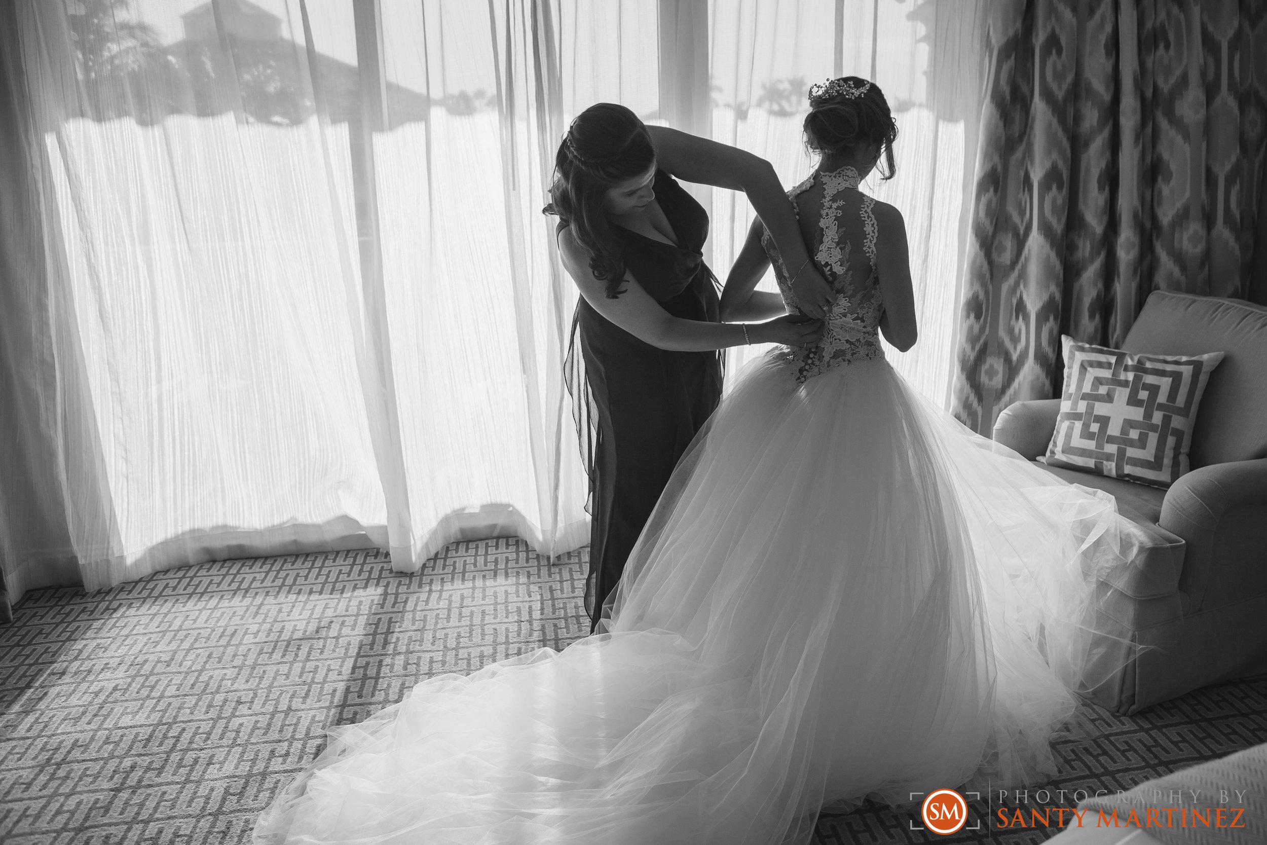 Wedding - Doral Trump - St Hugh Church - Curtiss Mansion_-11.jpg