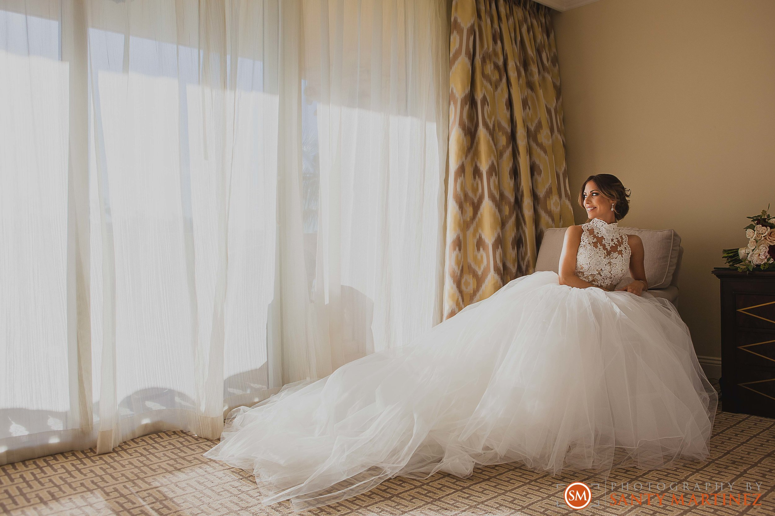 Wedding - Doral Trump - St Hugh Church - Curtiss Mansion_-13.jpg