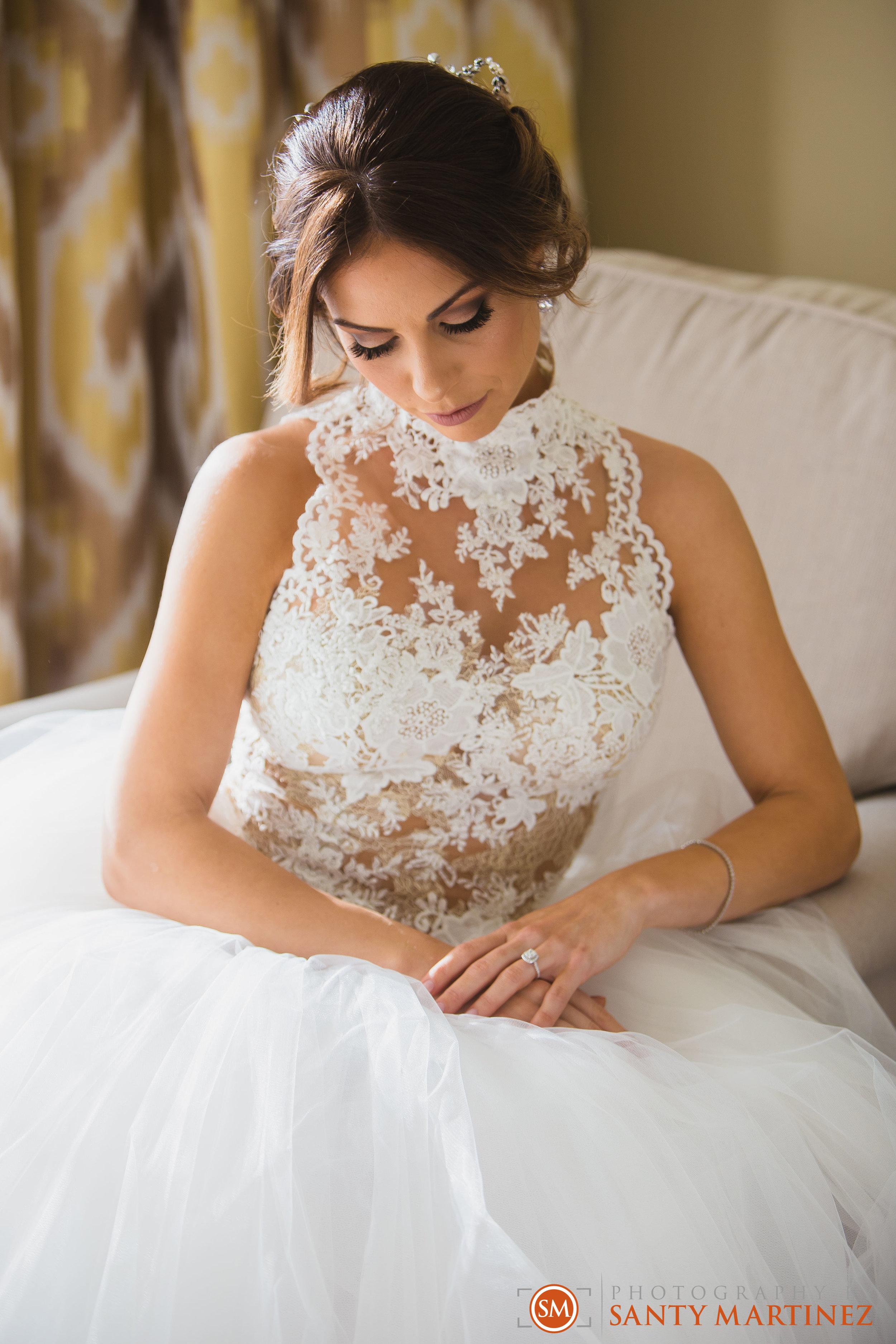 Wedding - Doral Trump - St Hugh Church - Curtiss Mansion_-14.jpg