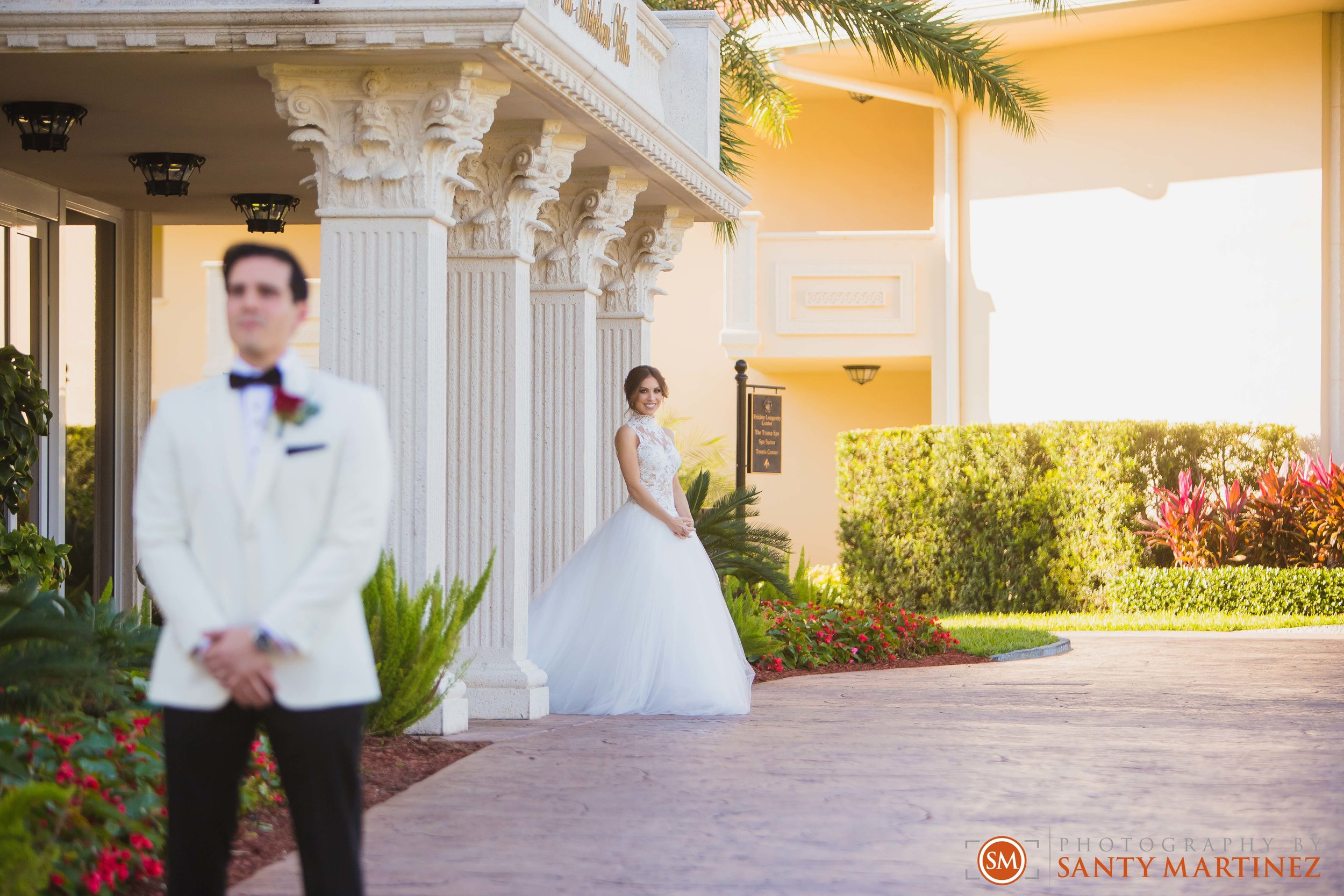 Wedding - Doral Trump - St Hugh Church - Curtiss Mansion_-16.jpg