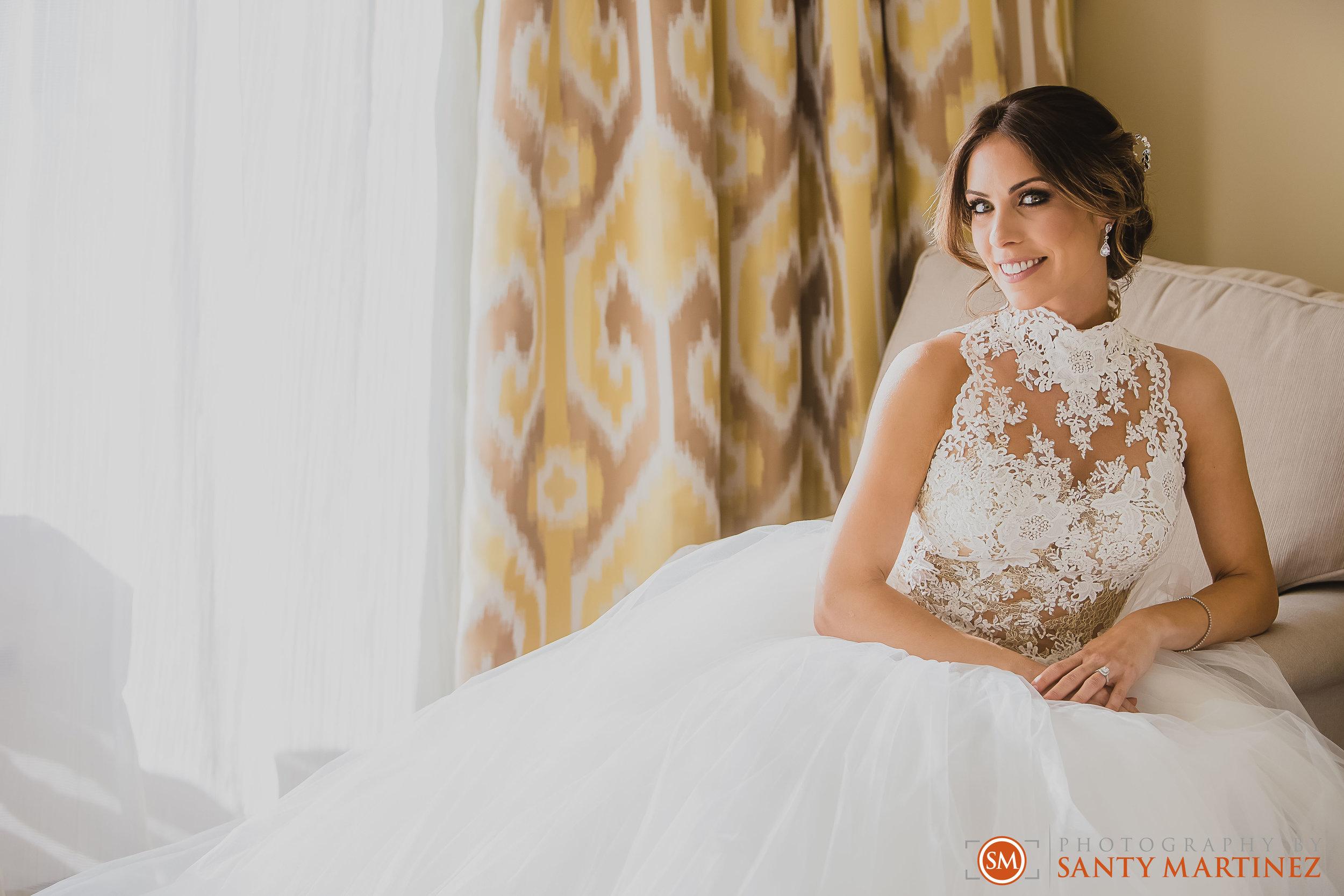 Wedding - Doral Trump - St Hugh Church - Curtiss Mansion_-15.jpg