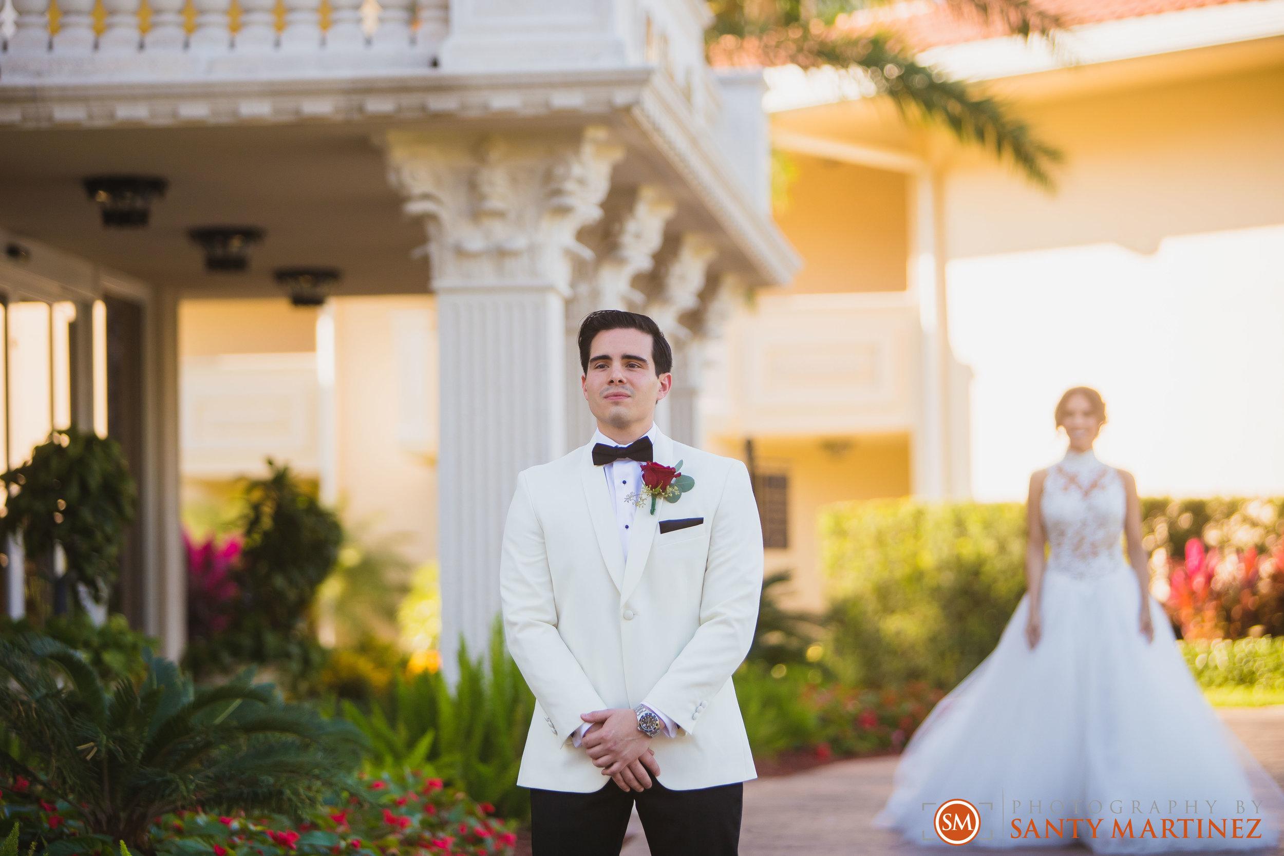 Wedding - Doral Trump - St Hugh Church - Curtiss Mansion_-17.jpg
