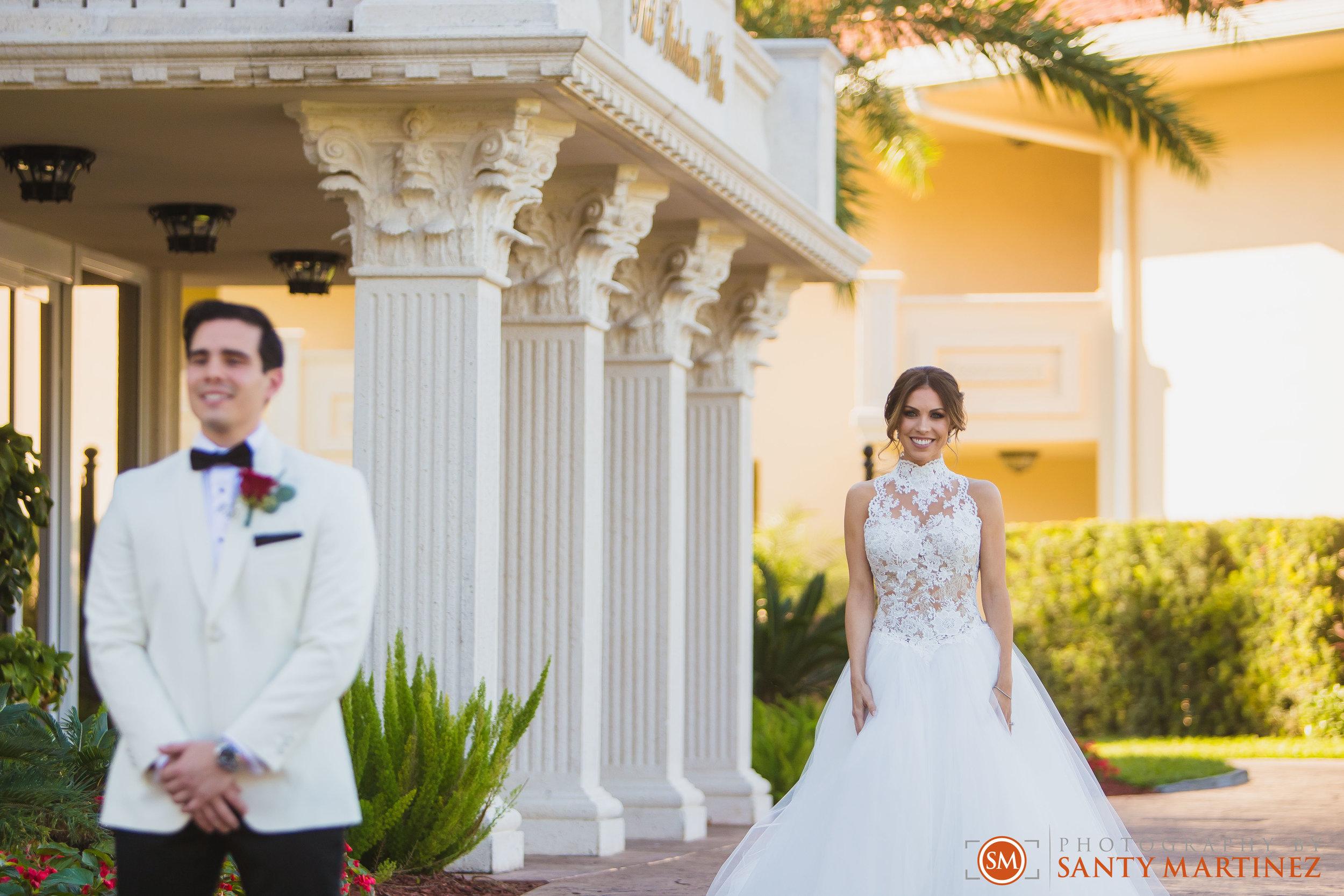 Wedding - Doral Trump - St Hugh Church - Curtiss Mansion_-18.jpg