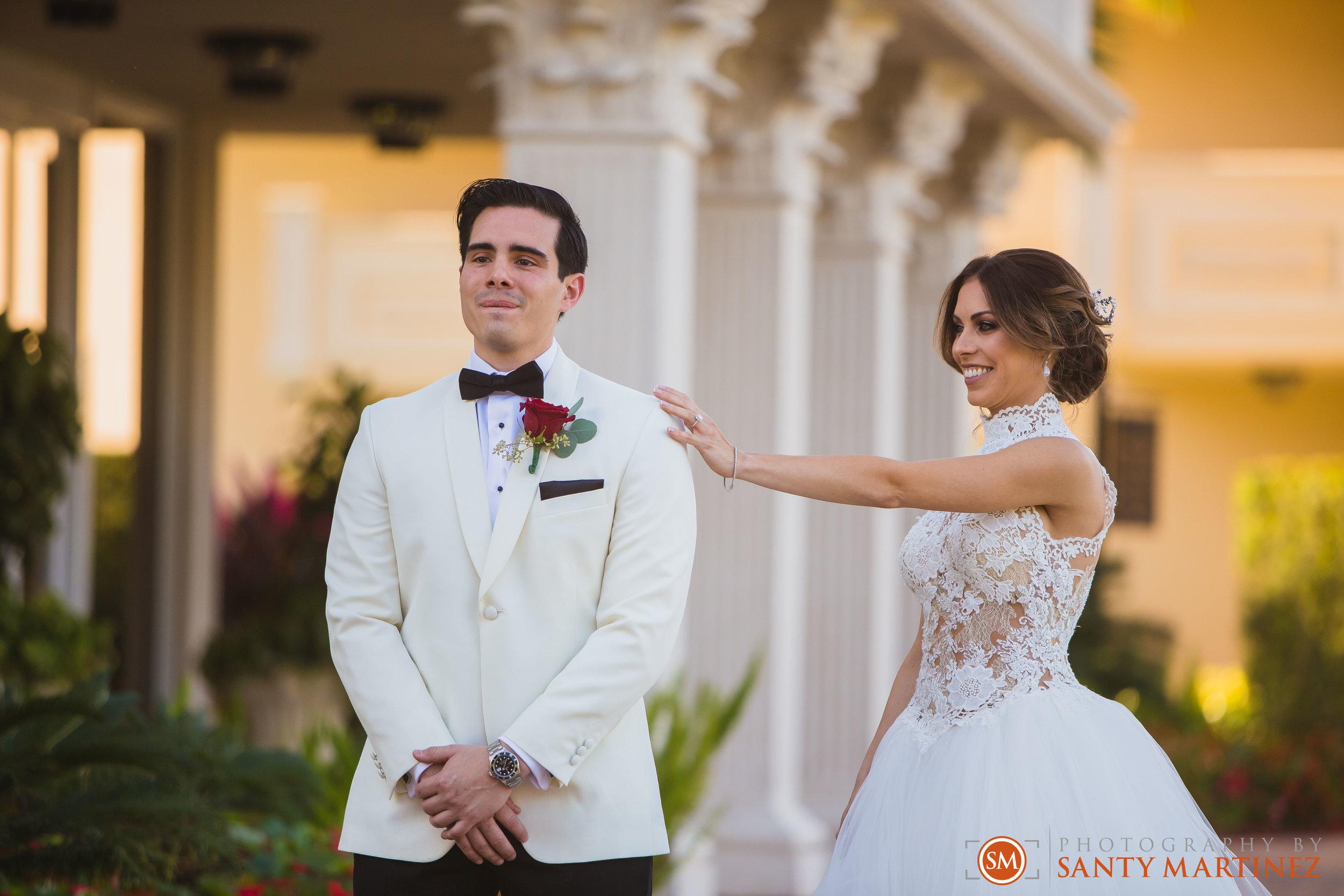 Wedding - Doral Trump - St Hugh Church - Curtiss Mansion_-20.jpg