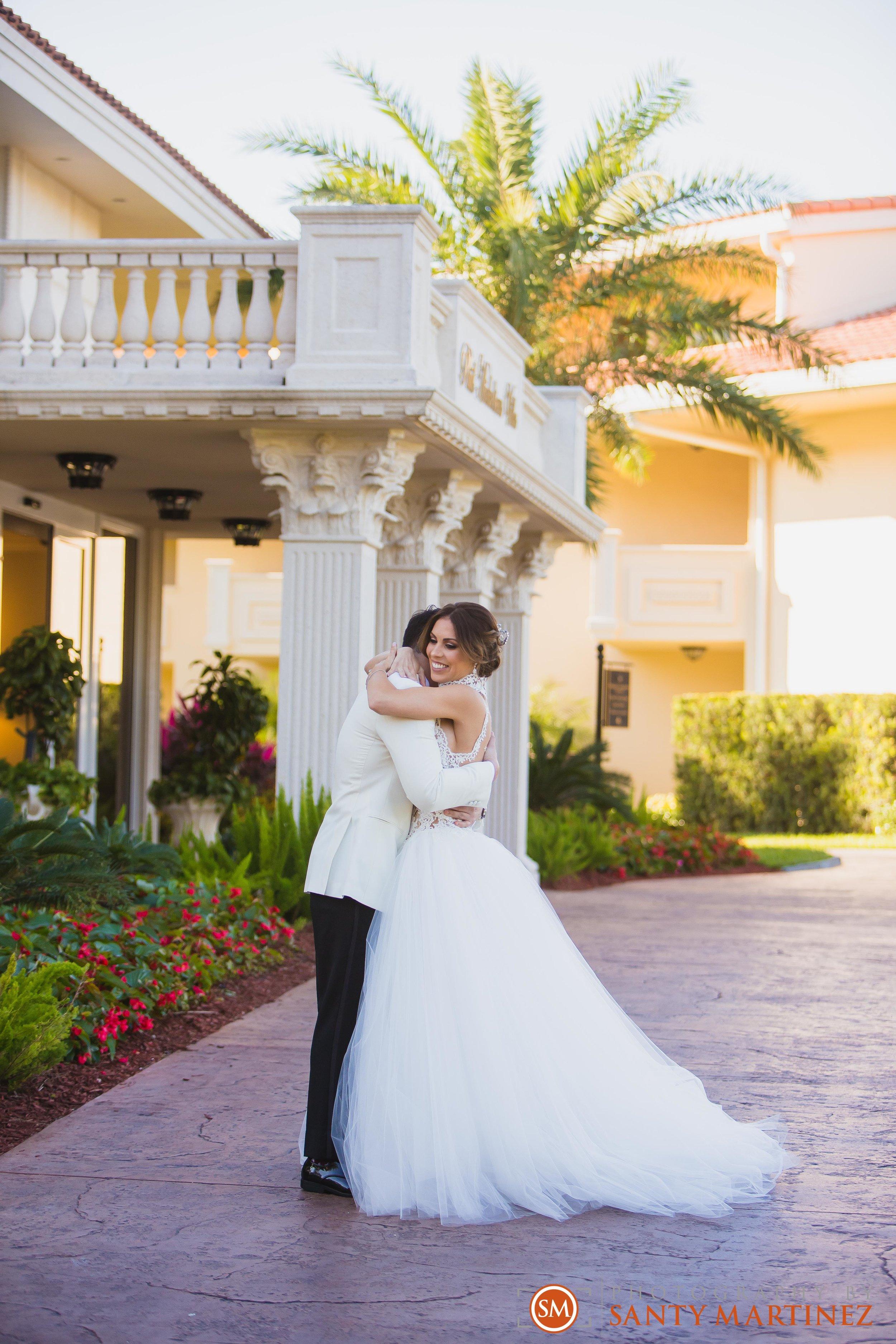 Wedding - Doral Trump - St Hugh Church - Curtiss Mansion_-22.jpg