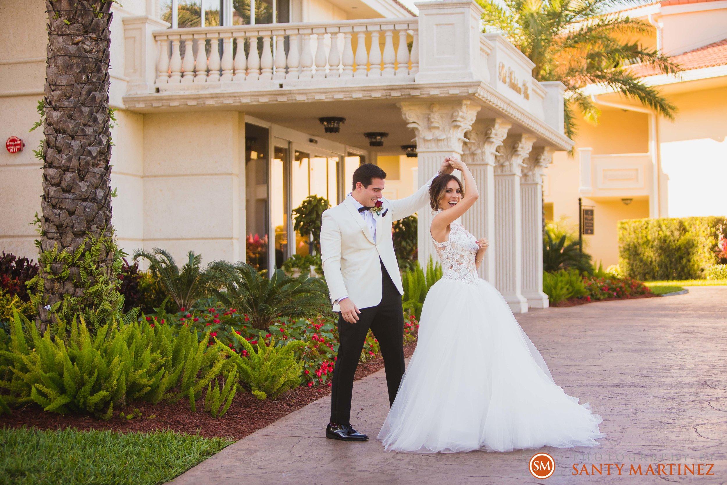 Wedding - Doral Trump - St Hugh Church - Curtiss Mansion_-23.jpg