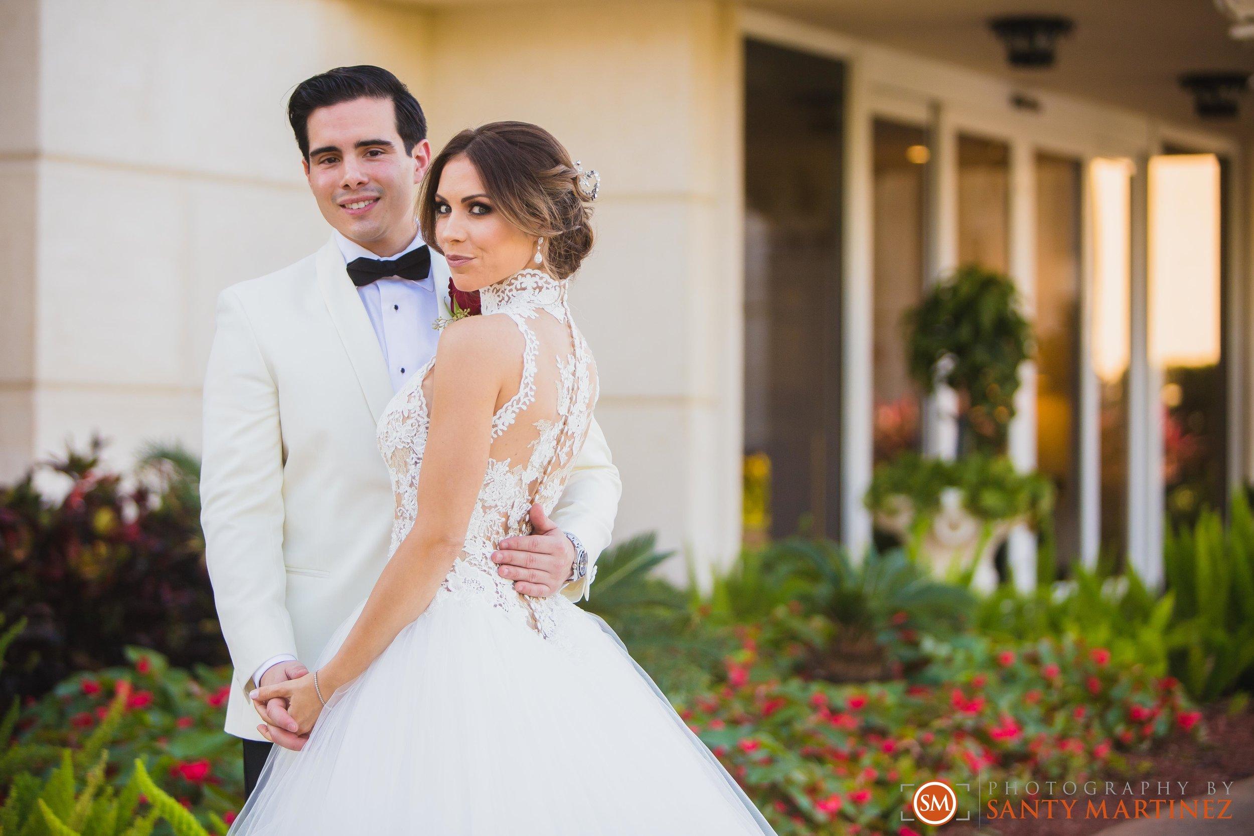 Wedding - Doral Trump - St Hugh Church - Curtiss Mansion_-24.jpg