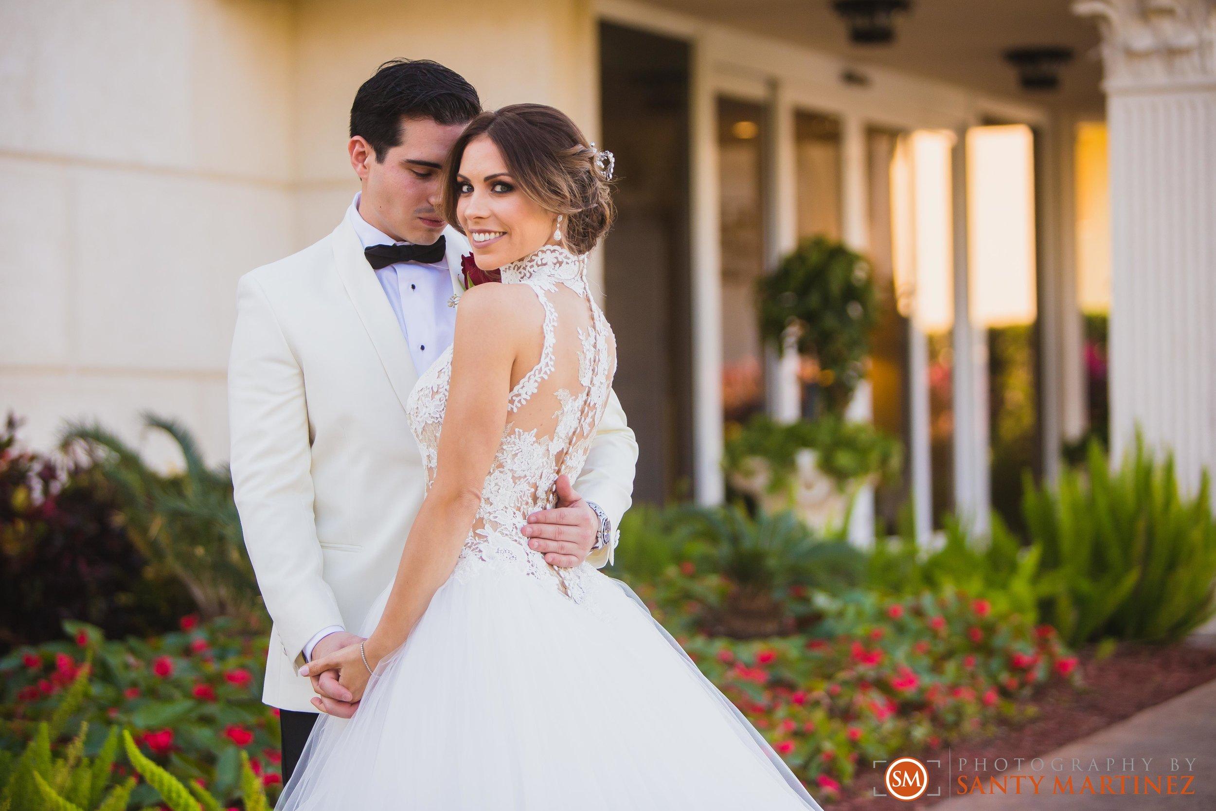 Wedding - Doral Trump - St Hugh Church - Curtiss Mansion_-25.jpg