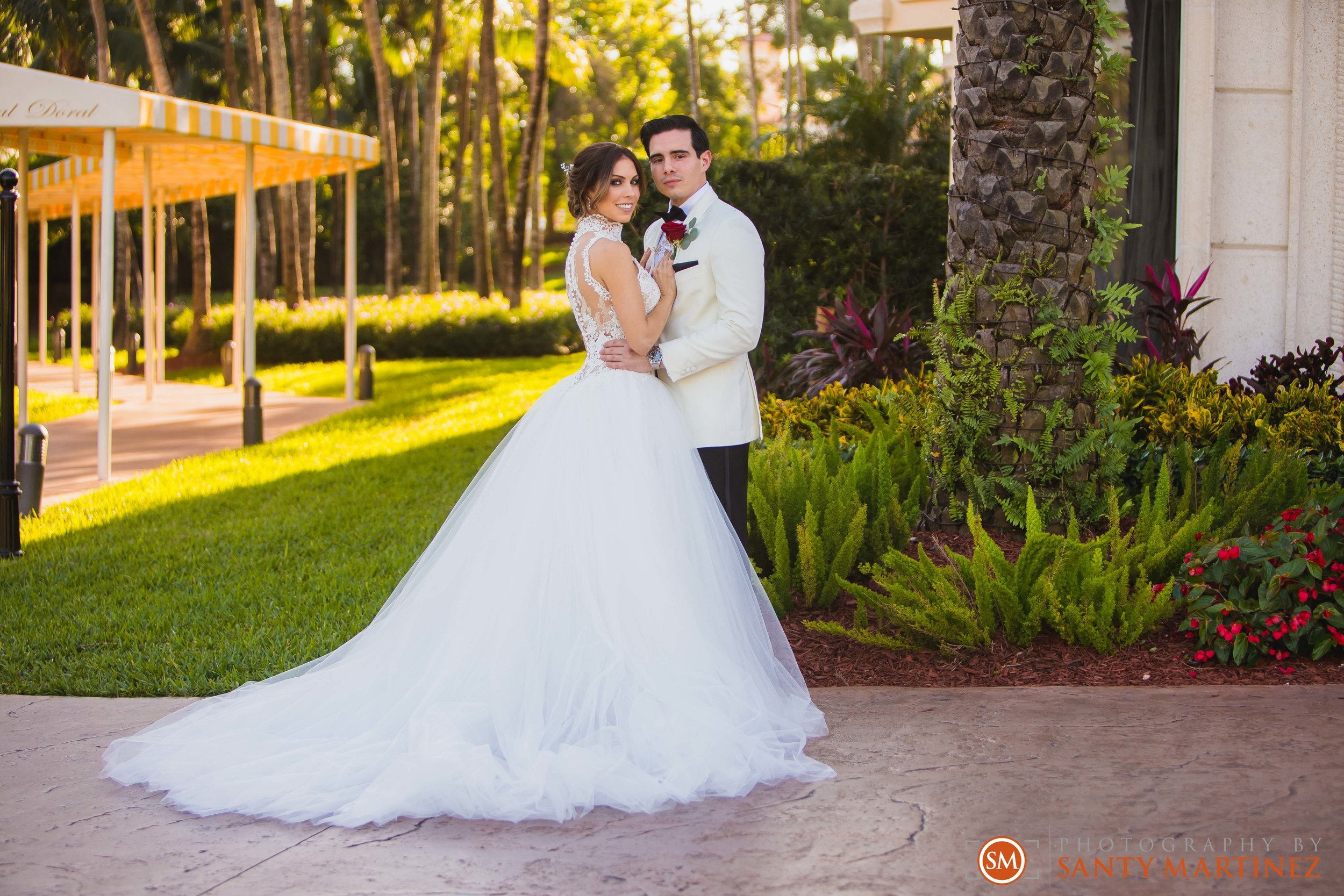 Wedding - Doral Trump - St Hugh Church - Curtiss Mansion_-26.jpg
