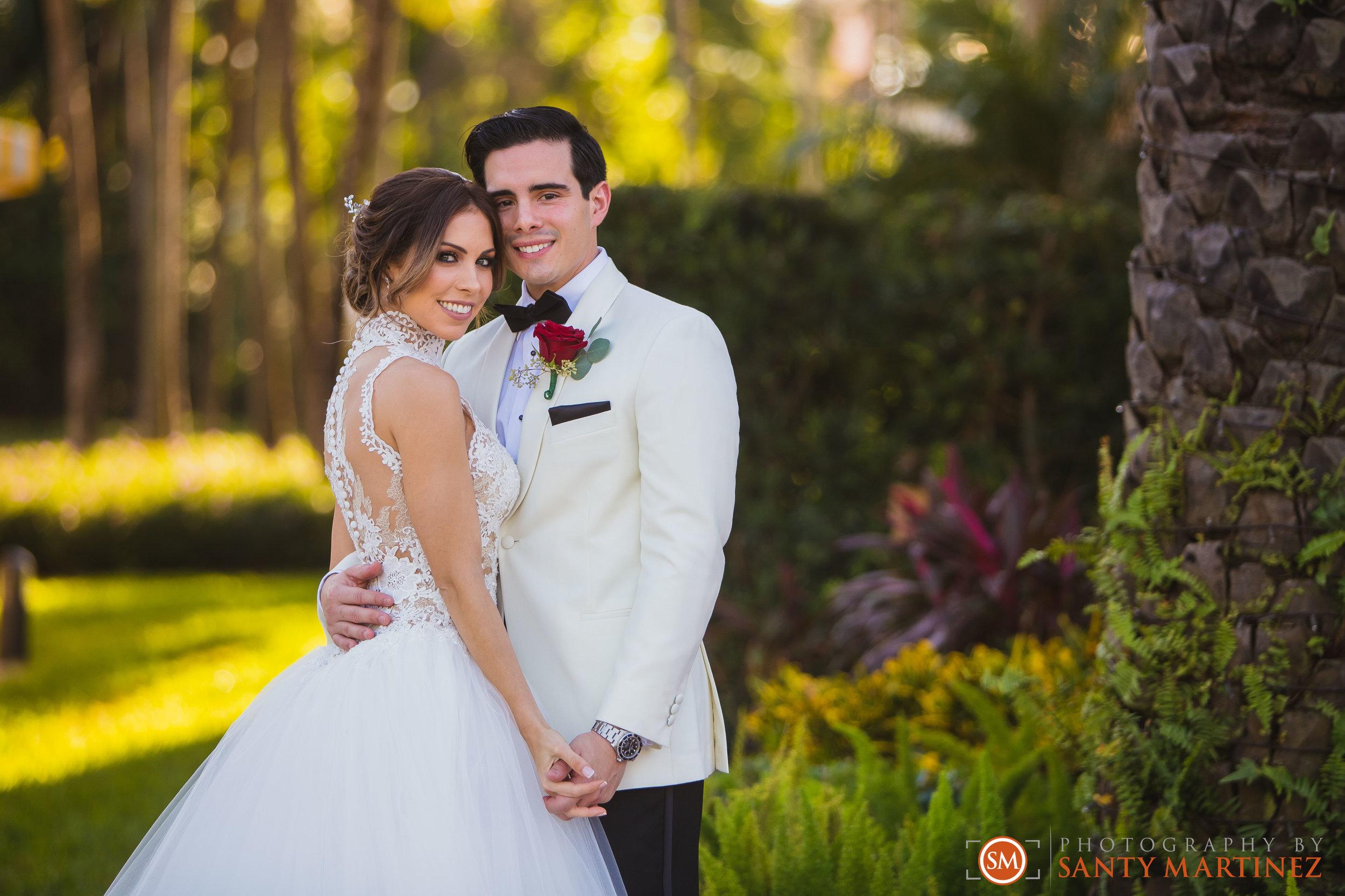 Wedding - Doral Trump - St Hugh Church - Curtiss Mansion_-28.jpg