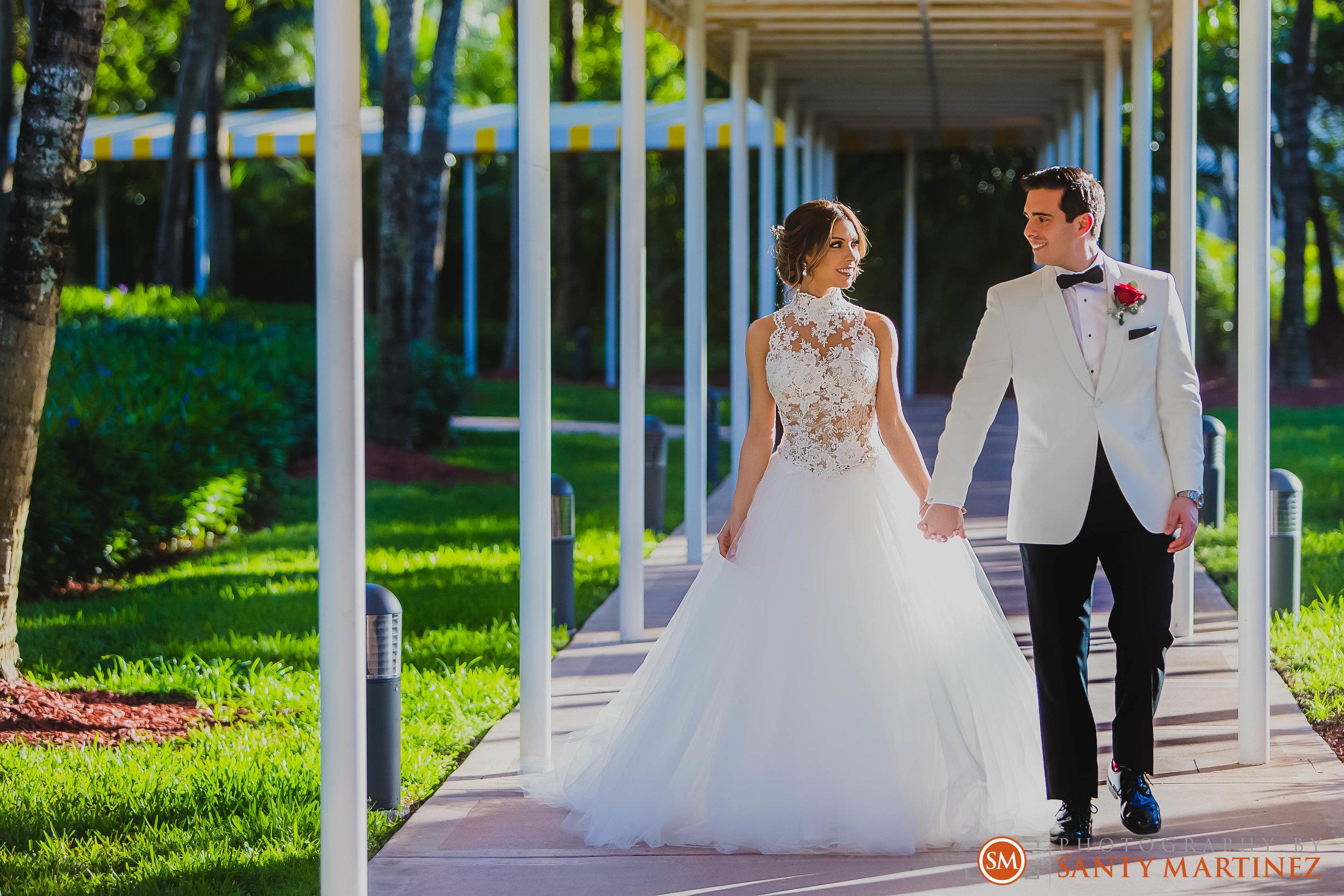 Wedding - Doral Trump - St Hugh Church - Curtiss Mansion_-29.jpg