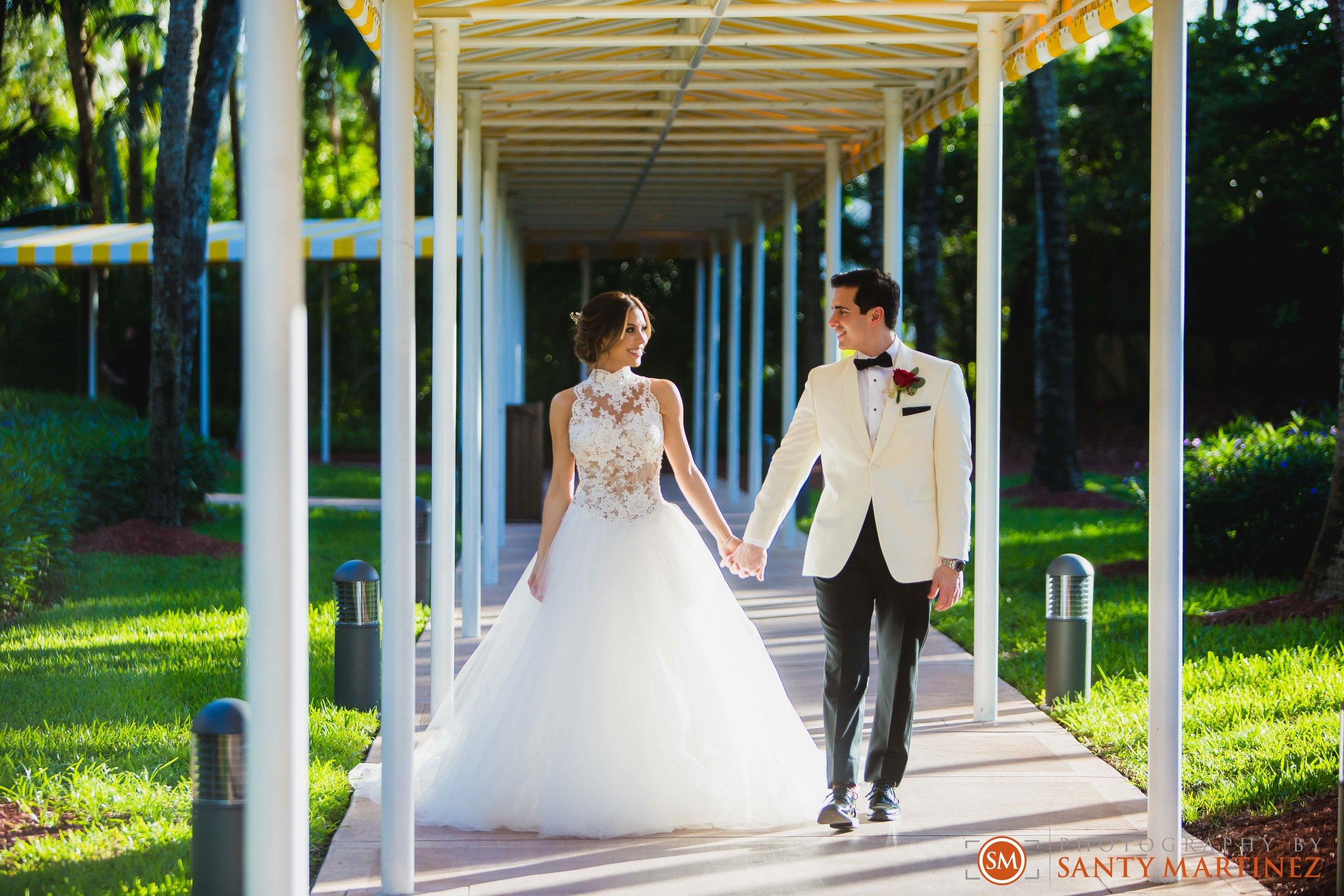 Wedding - Doral Trump - St Hugh Church - Curtiss Mansion_-30.jpg