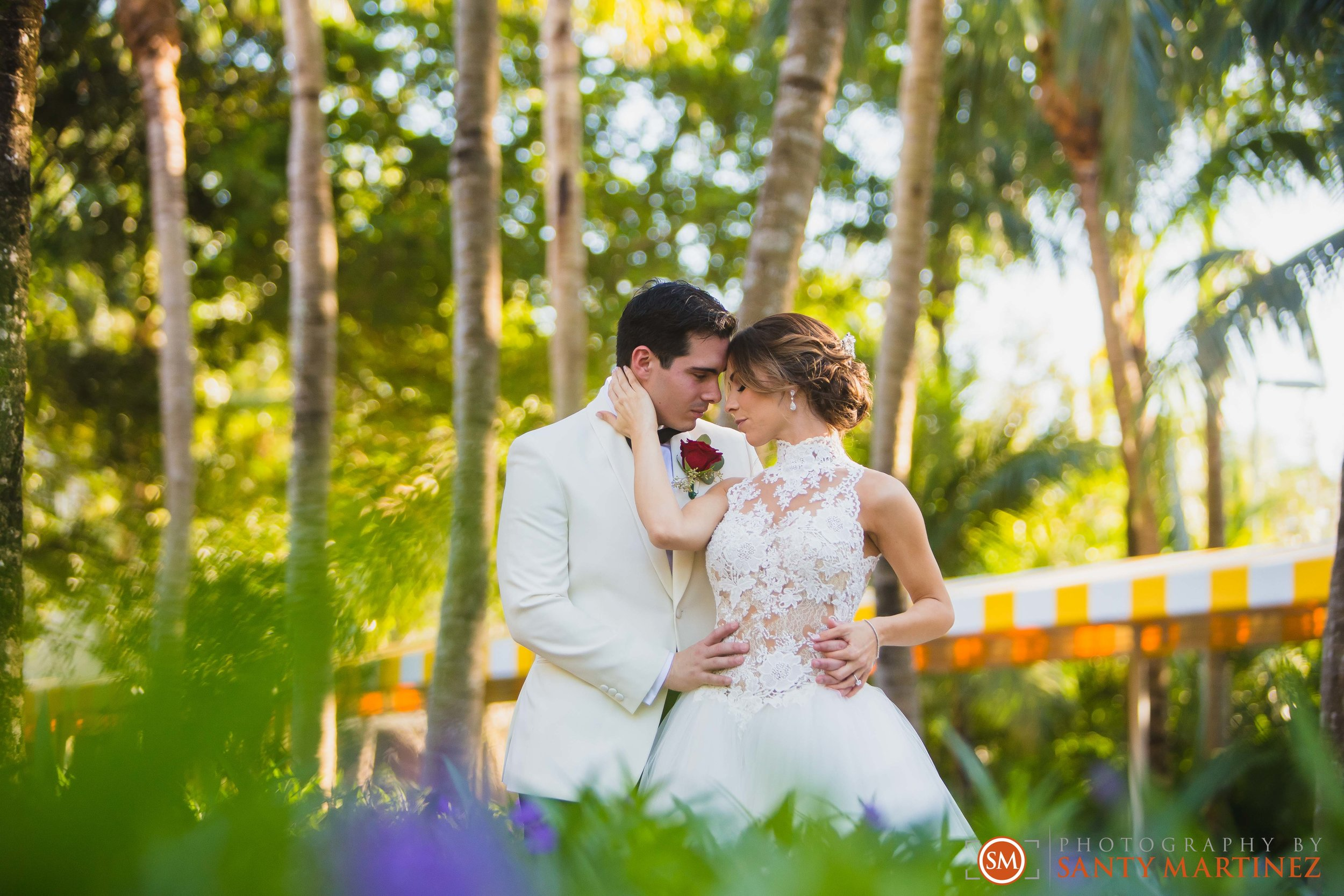 Wedding - Doral Trump - St Hugh Church - Curtiss Mansion_-31.jpg