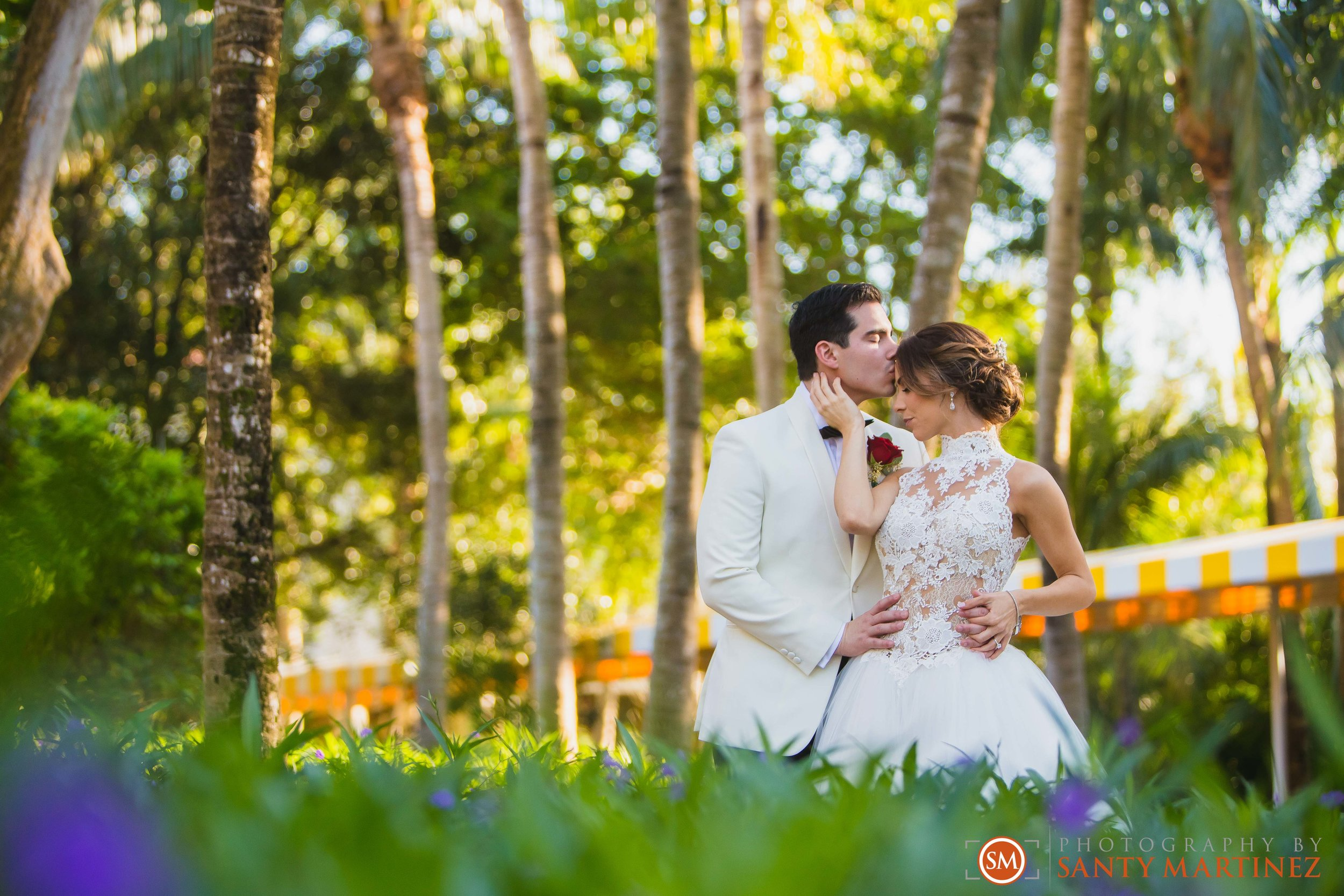Wedding - Doral Trump - St Hugh Church - Curtiss Mansion_-32.jpg