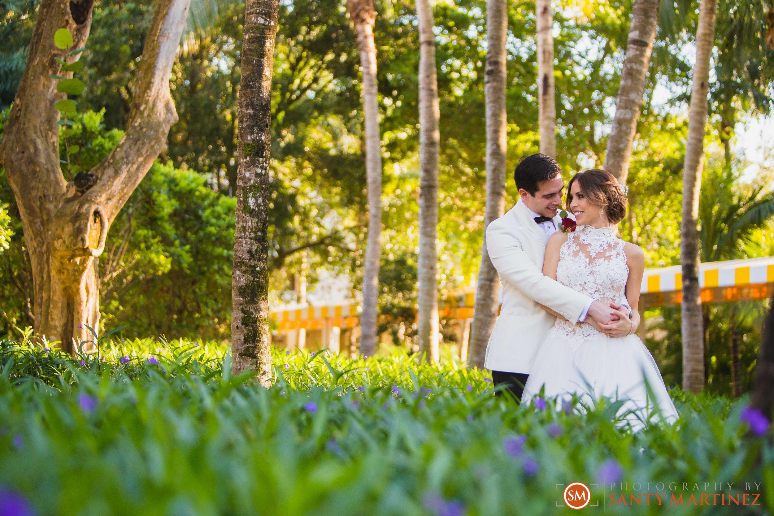 Wedding - Doral Trump - St Hugh Church - Curtiss Mansion_-33.jpg