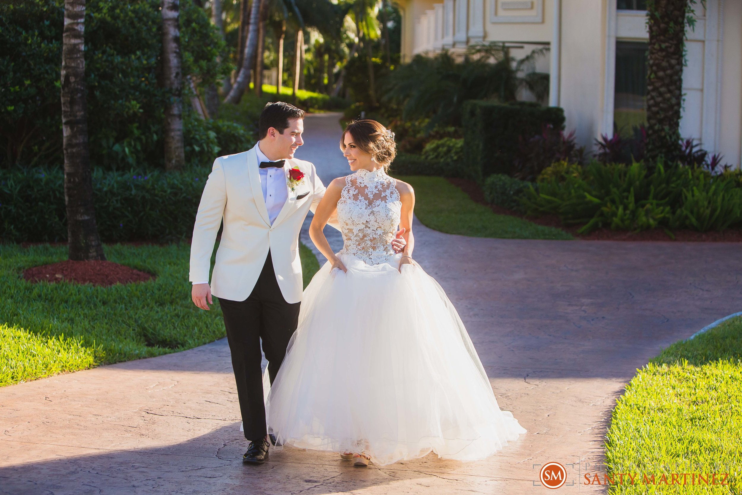 Wedding - Doral Trump - St Hugh Church - Curtiss Mansion_-34.jpg