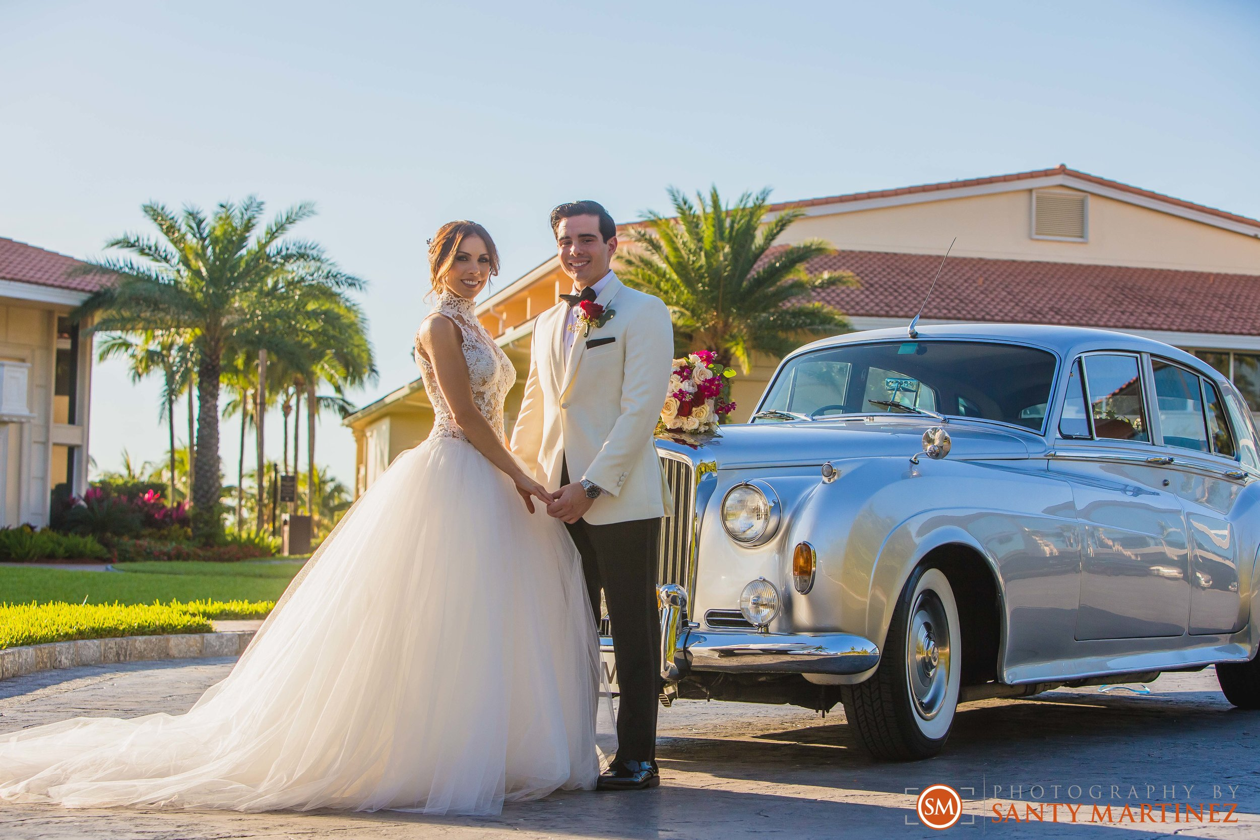 Wedding - Doral Trump - St Hugh Church - Curtiss Mansion_-35.jpg