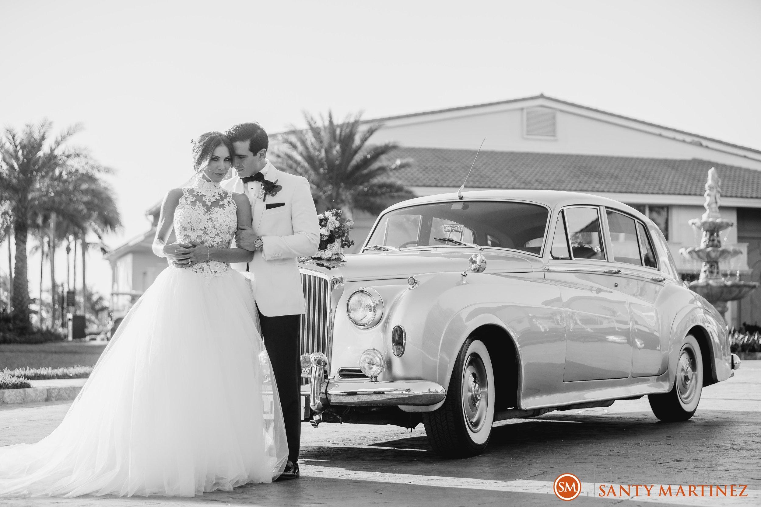 Wedding - Doral Trump - St Hugh Church - Curtiss Mansion_-36.jpg