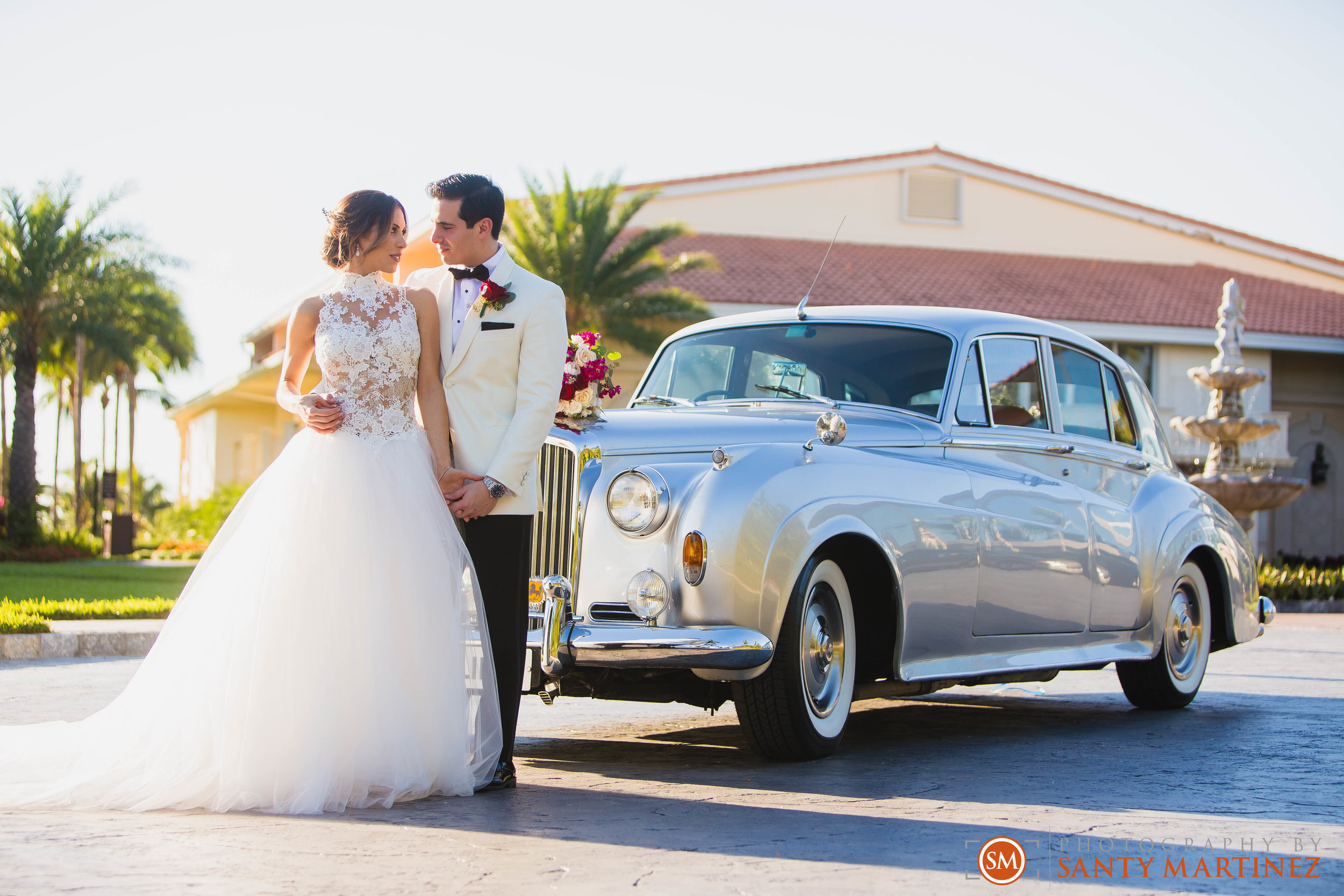 Wedding - Doral Trump - St Hugh Church - Curtiss Mansion_-37.jpg