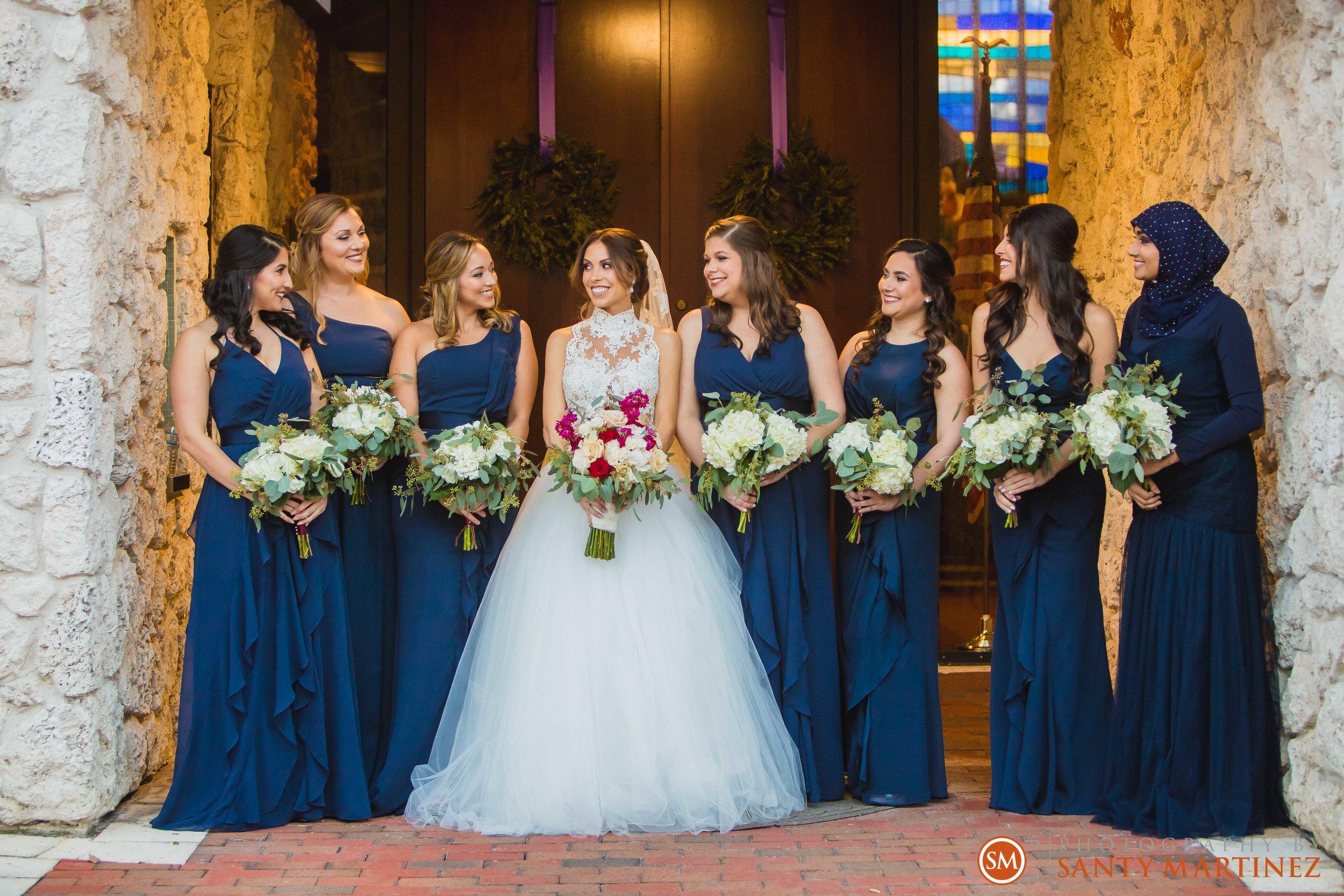 Wedding - Doral Trump - St Hugh Church - Curtiss Mansion_-38.jpg