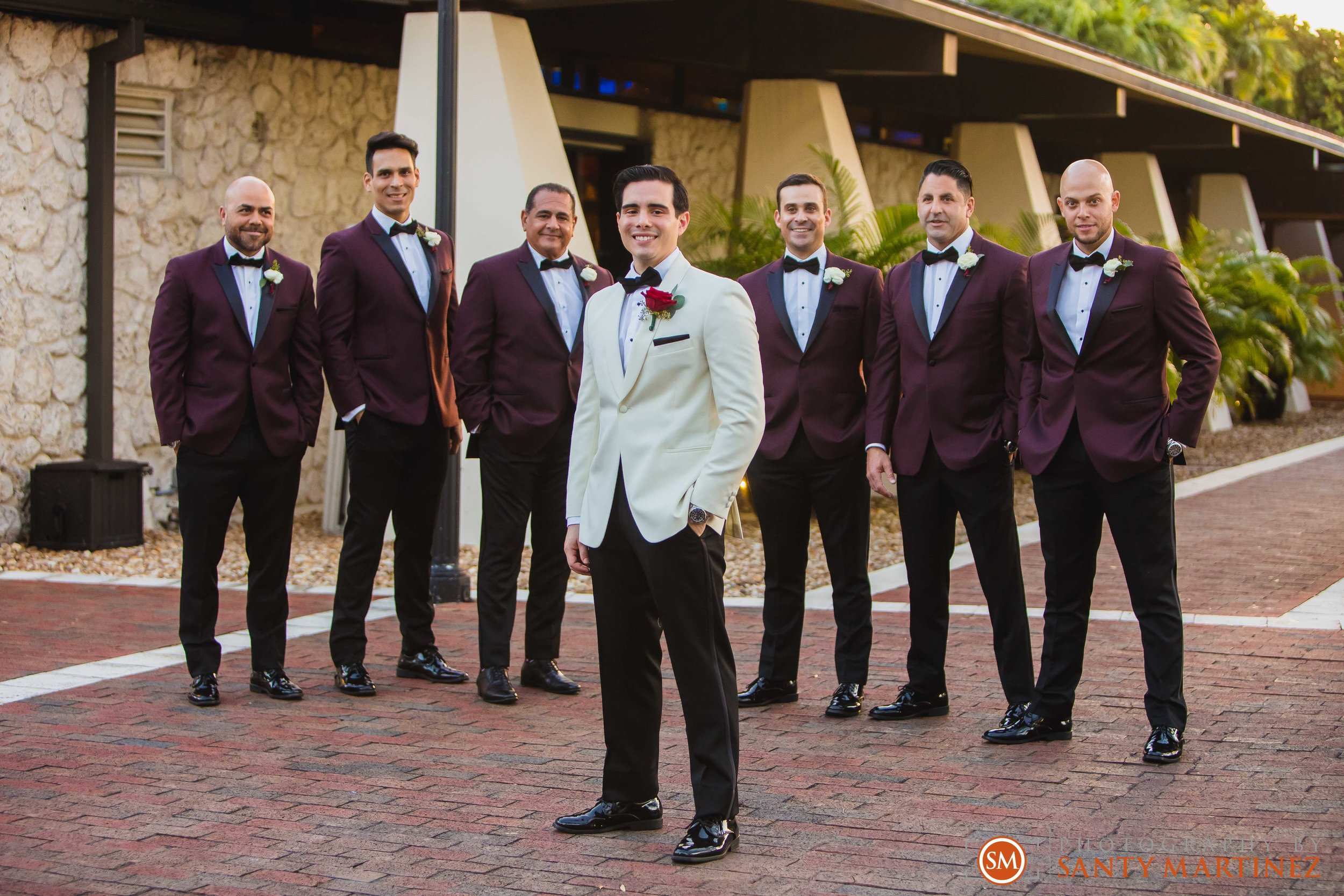Wedding - Doral Trump - St Hugh Church - Curtiss Mansion_-39.jpg