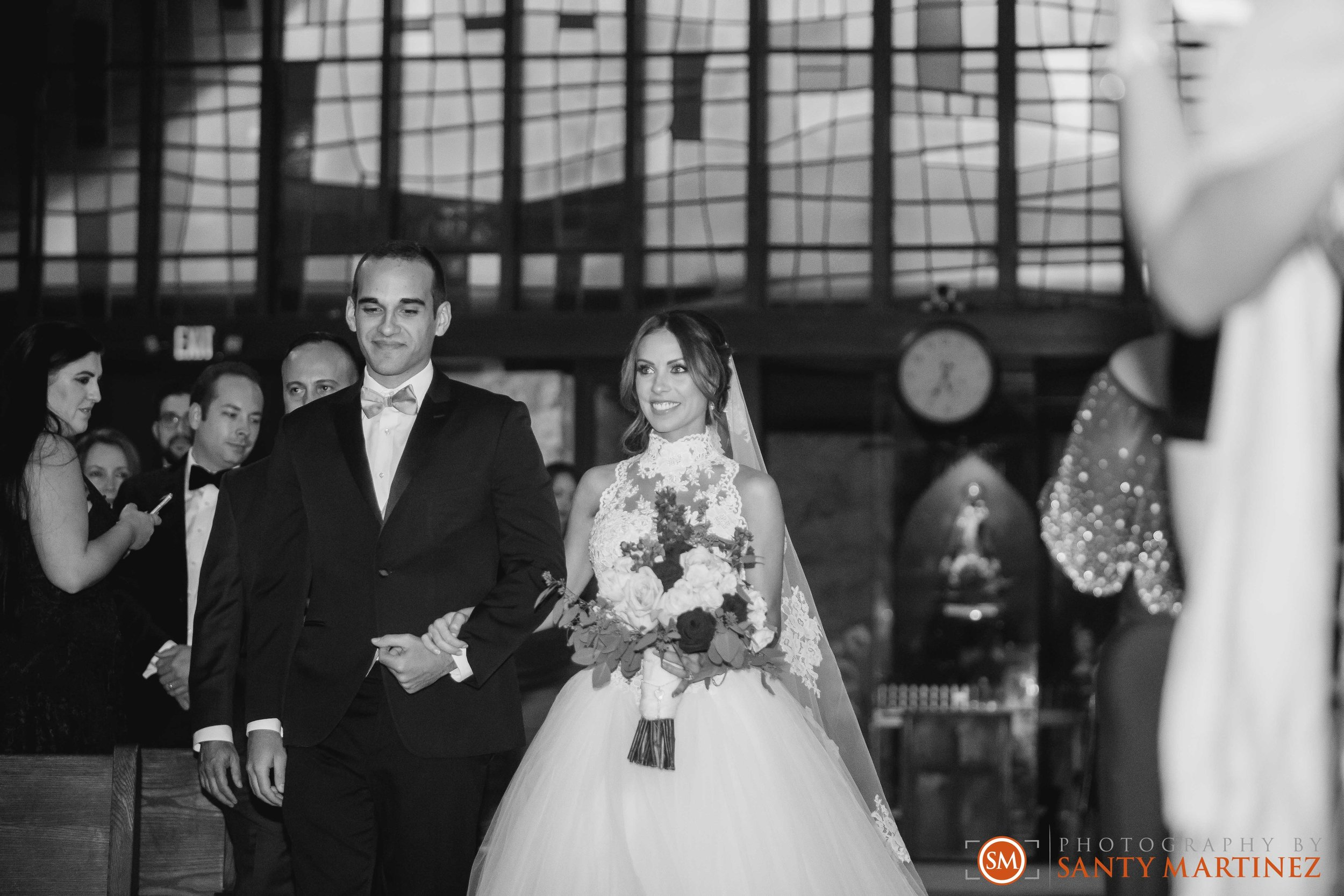 Wedding - Doral Trump - St Hugh Church - Curtiss Mansion_-40.jpg