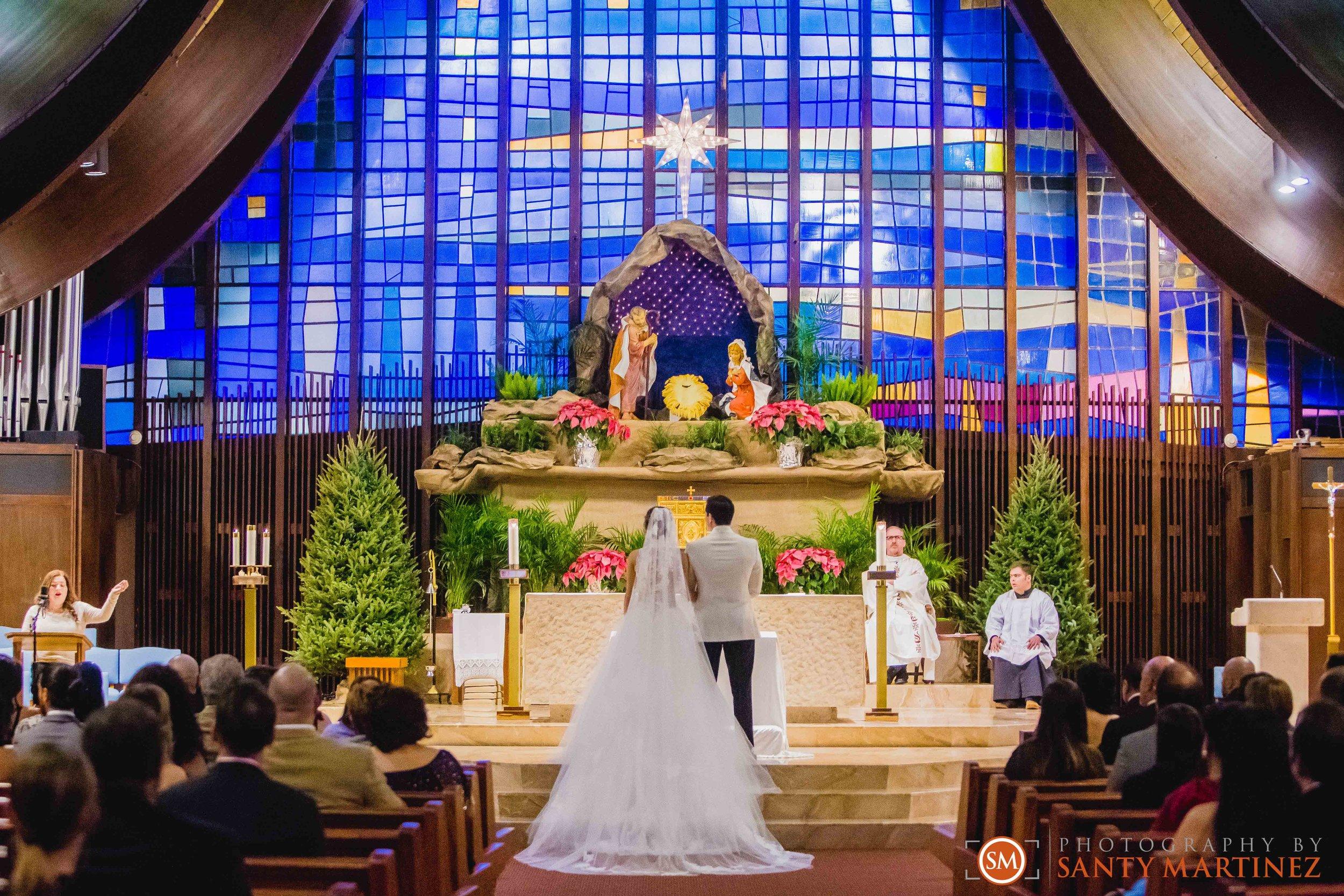 Wedding - Doral Trump - St Hugh Church - Curtiss Mansion_-41.jpg