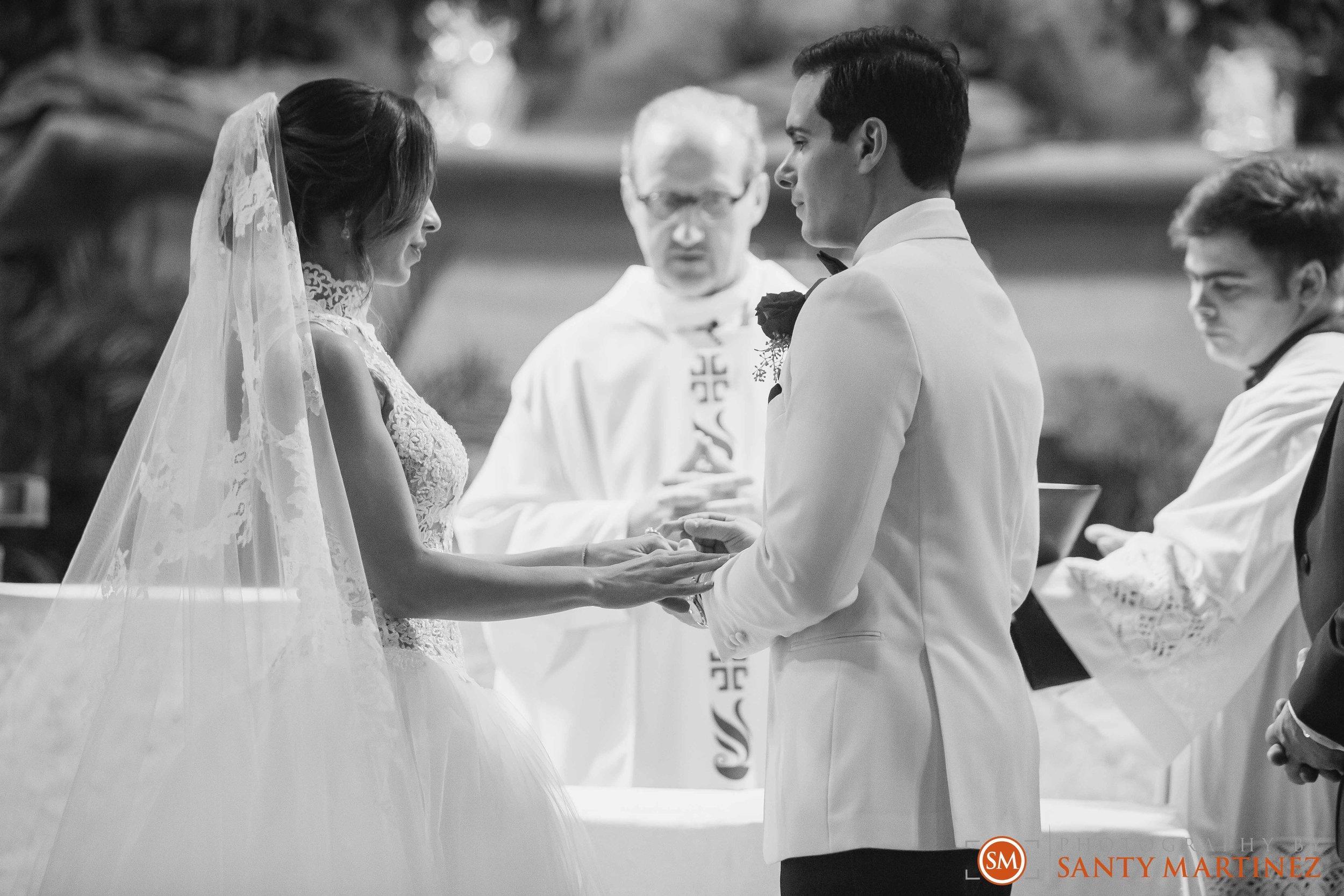 Wedding - Doral Trump - St Hugh Church - Curtiss Mansion_-42.jpg