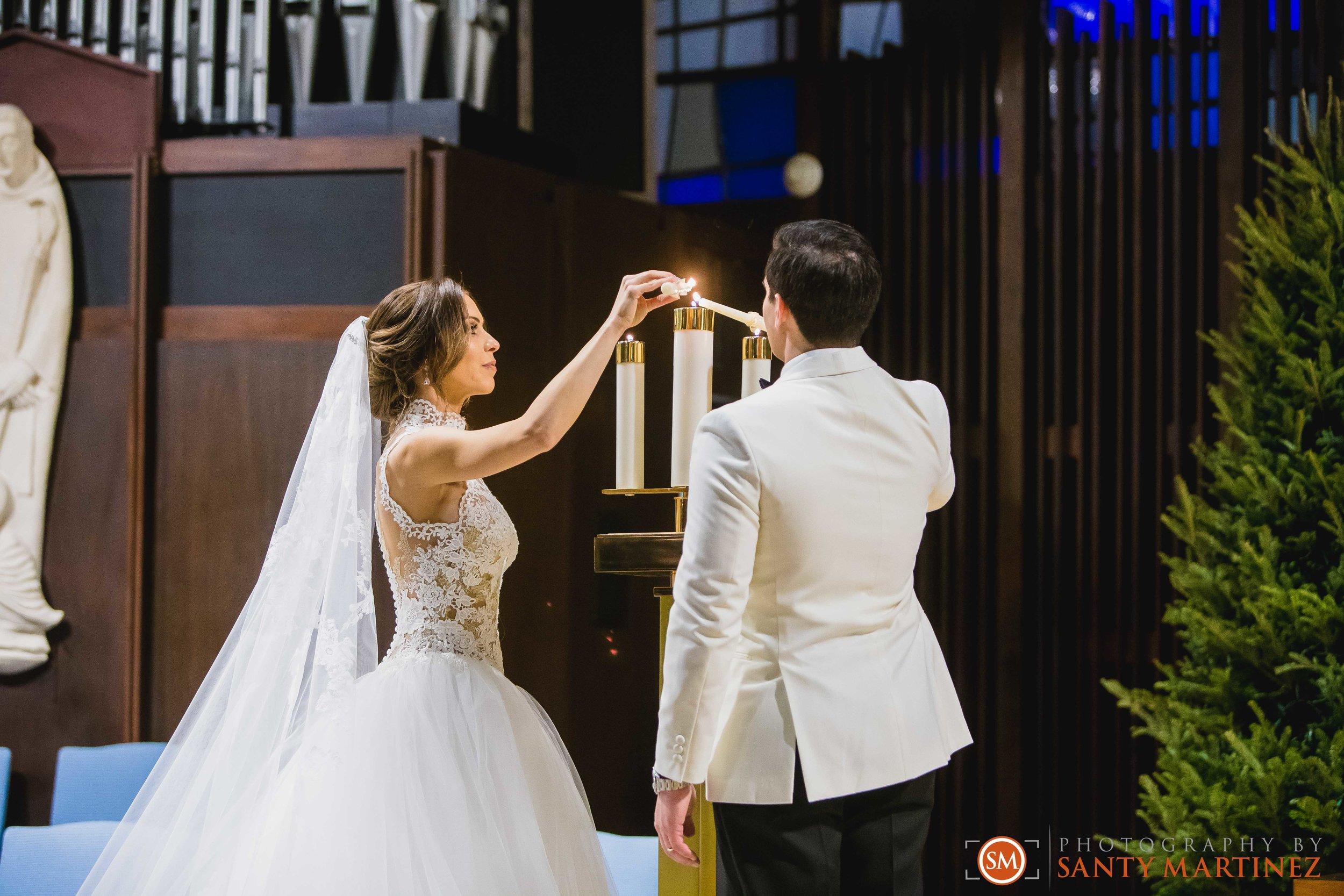Wedding - Doral Trump - St Hugh Church - Curtiss Mansion_-43.jpg