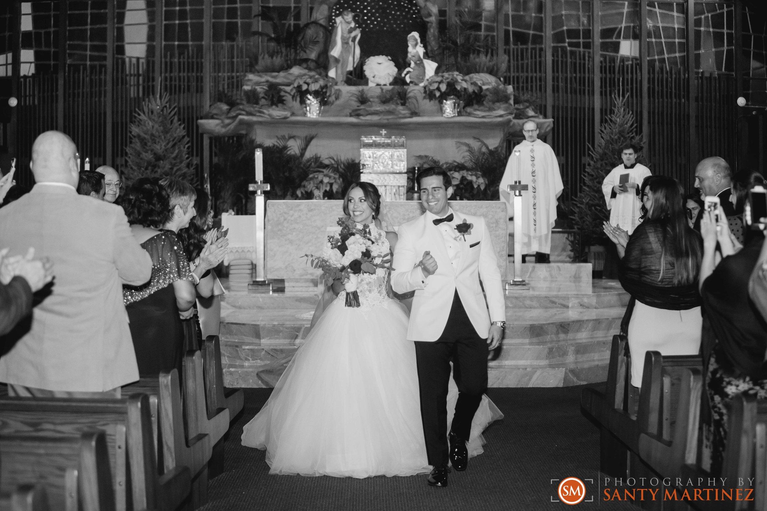 Wedding - Doral Trump - St Hugh Church - Curtiss Mansion_-44.jpg