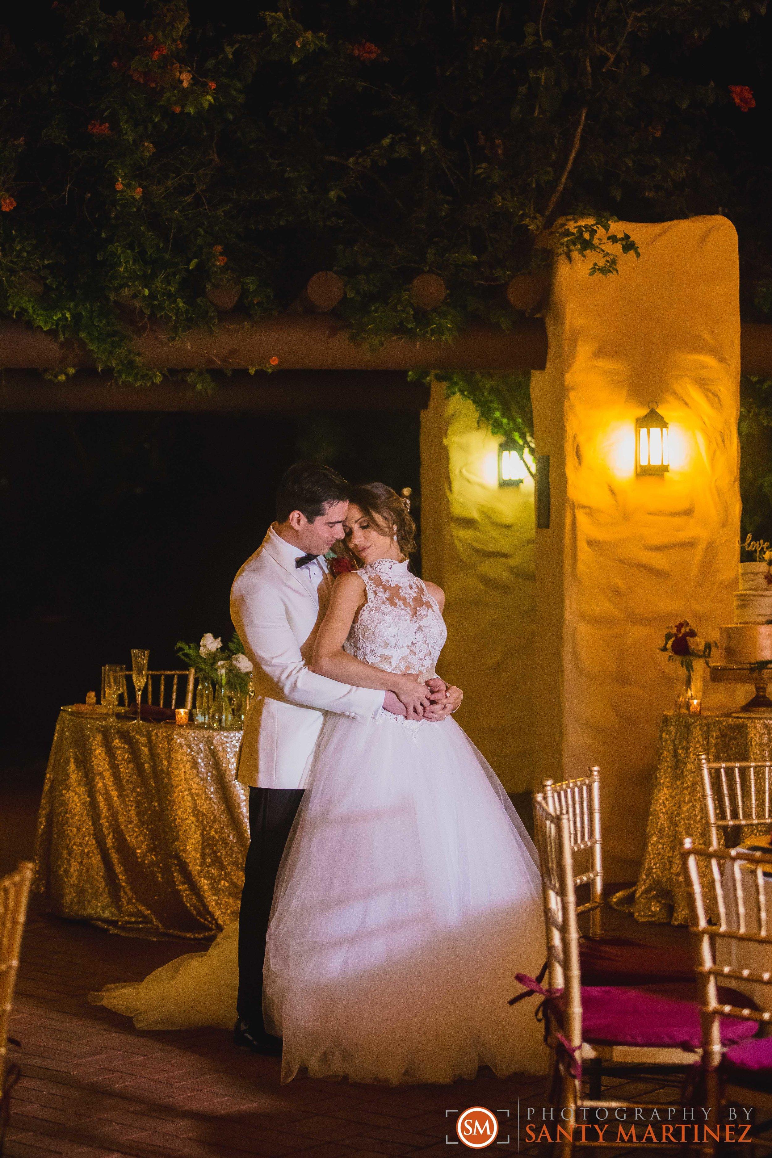 Wedding - Doral Trump - St Hugh Church - Curtiss Mansion_-47.jpg