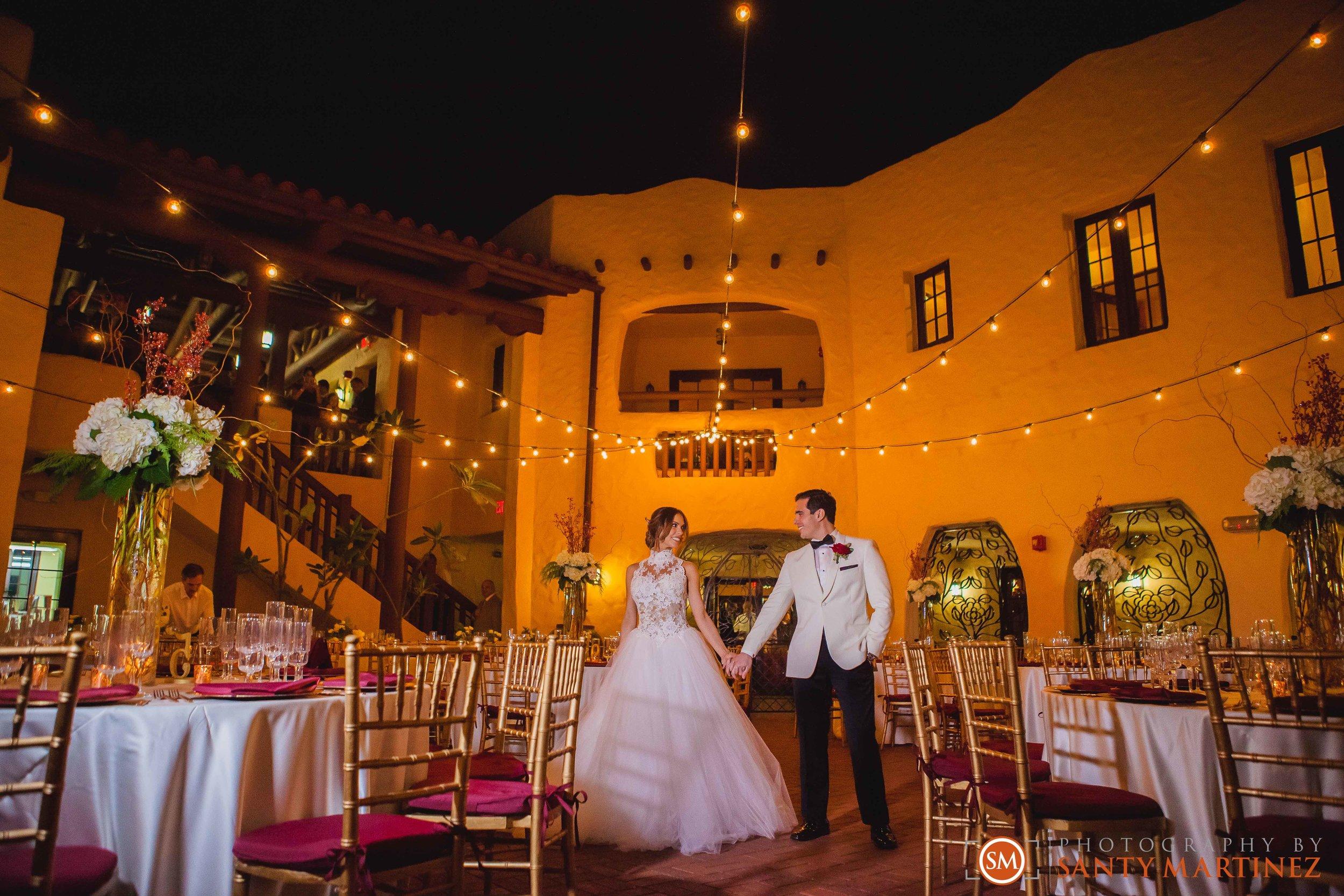 Wedding - Doral Trump - St Hugh Church - Curtiss Mansion_-46.jpg