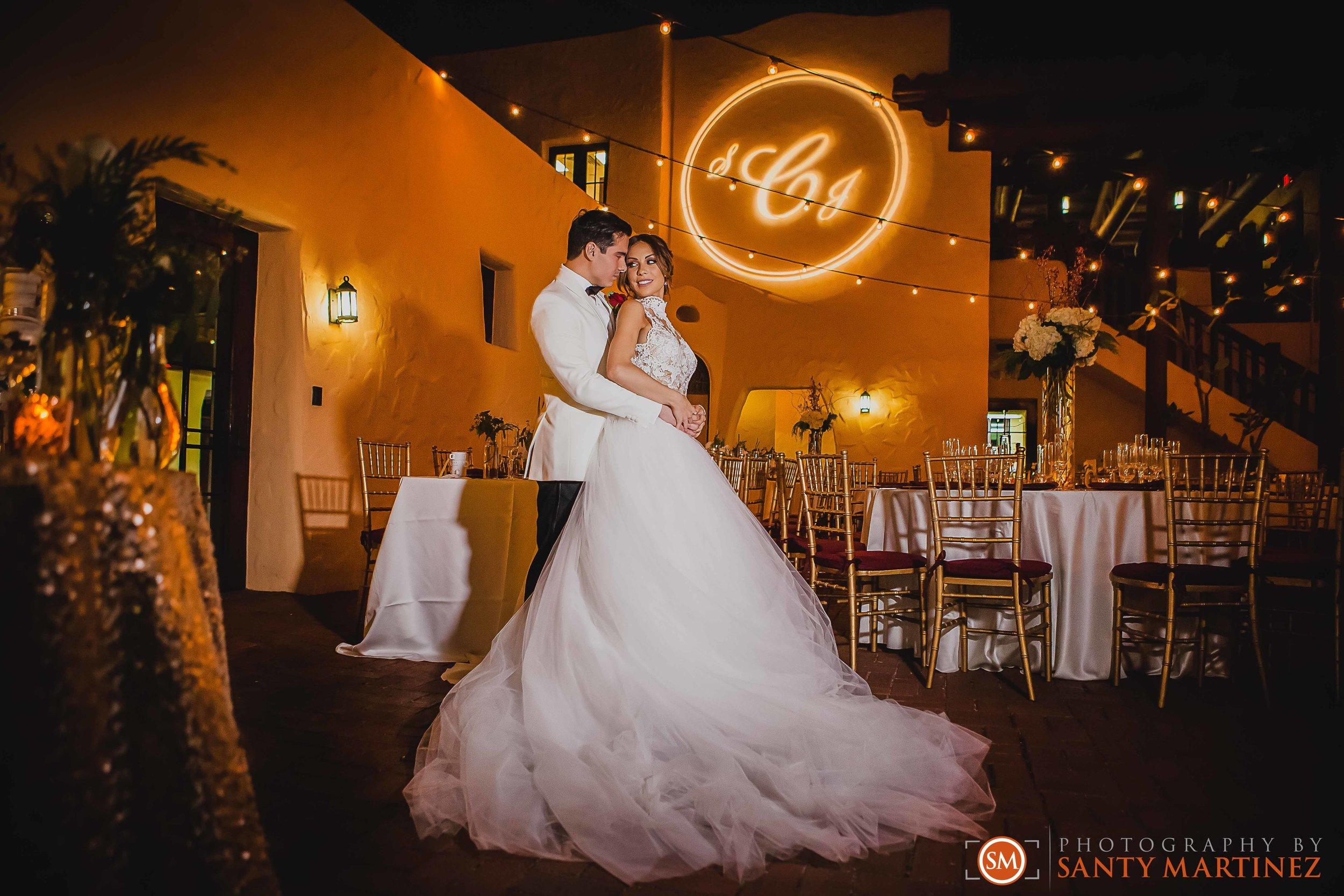 Wedding - Doral Trump - St Hugh Church - Curtiss Mansion_-49.jpg