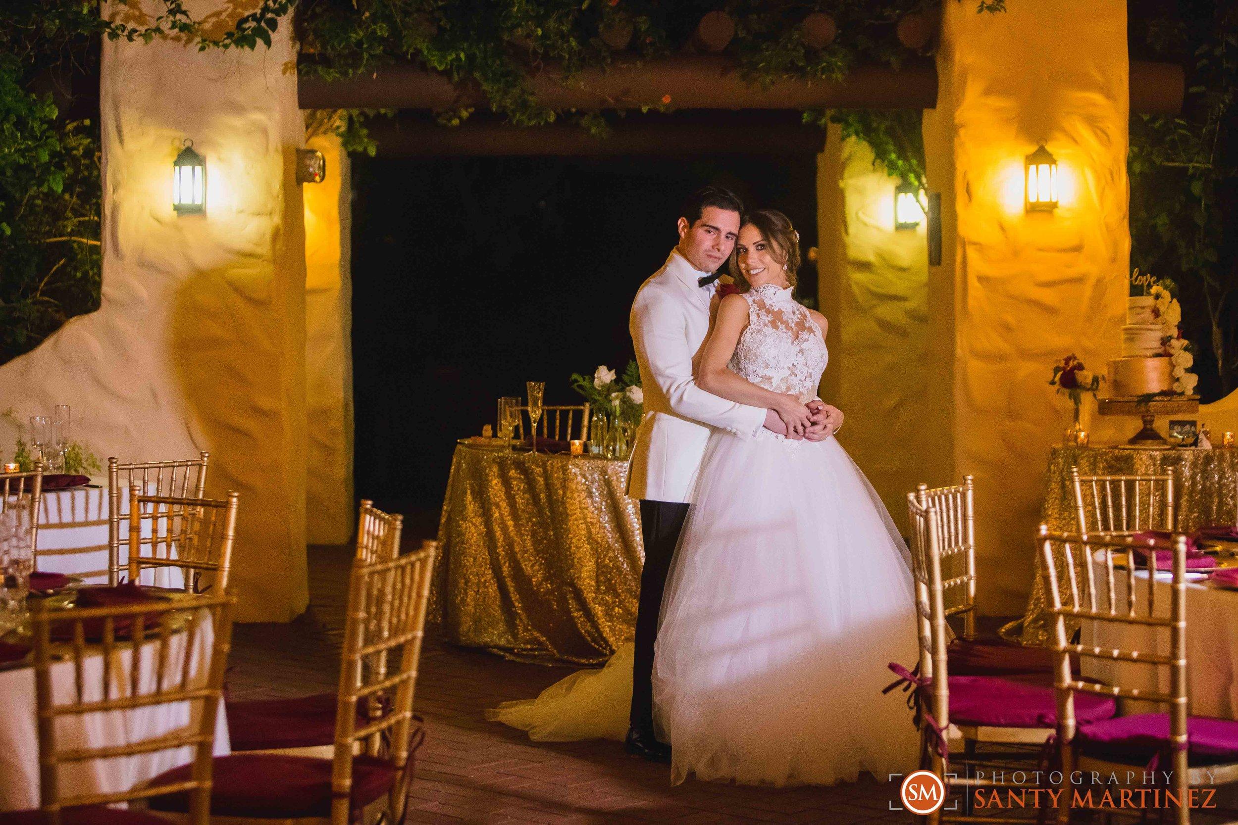 Wedding - Doral Trump - St Hugh Church - Curtiss Mansion_-48.jpg