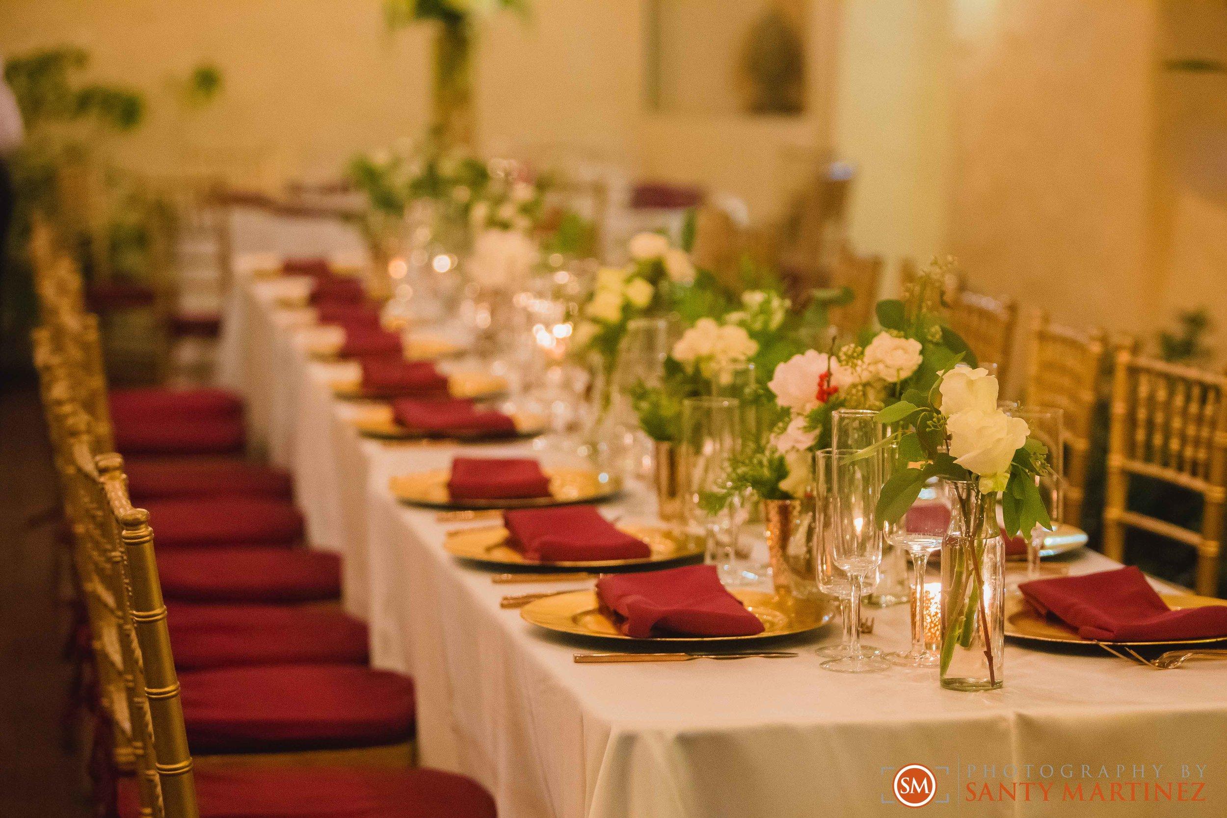Wedding - Doral Trump - St Hugh Church - Curtiss Mansion_-51.jpg