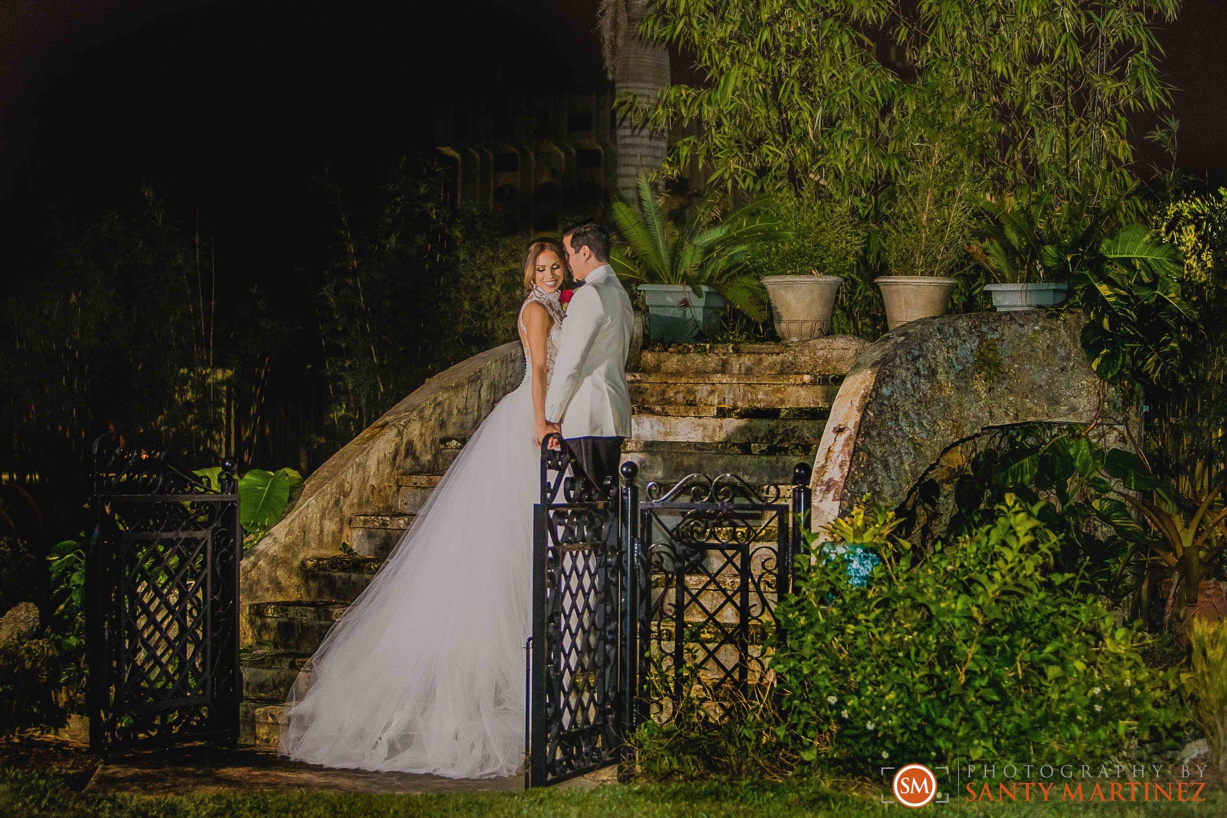 Wedding - Doral Trump - St Hugh Church - Curtiss Mansion_-50.jpg
