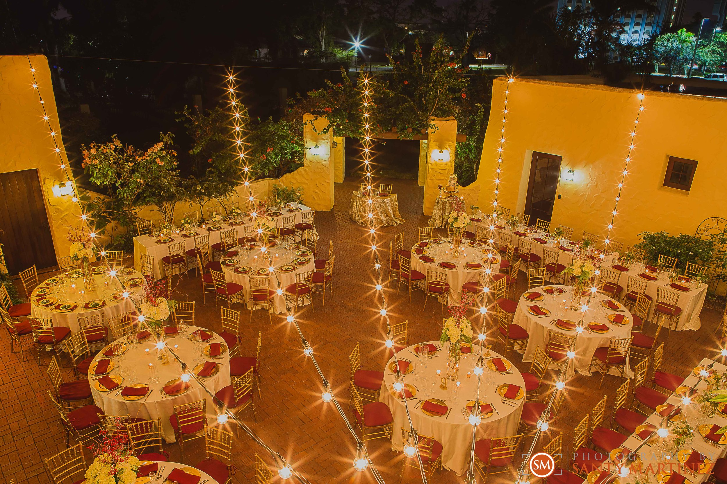Wedding - Doral Trump - St Hugh Church - Curtiss Mansion_-53.jpg